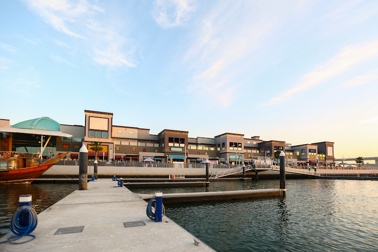 balcony8-appointed-as-creative-communications-agency-for-waterfront-market