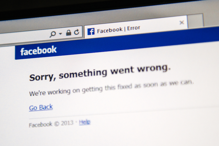 facebookdown-for-a-few-hours-we-were-back-in-the-90s