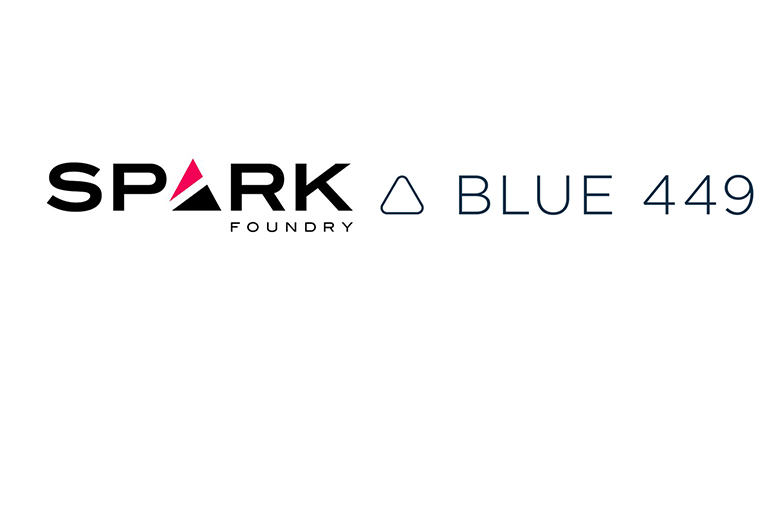publicis-media-merges-spark-foundry-and-blue-449