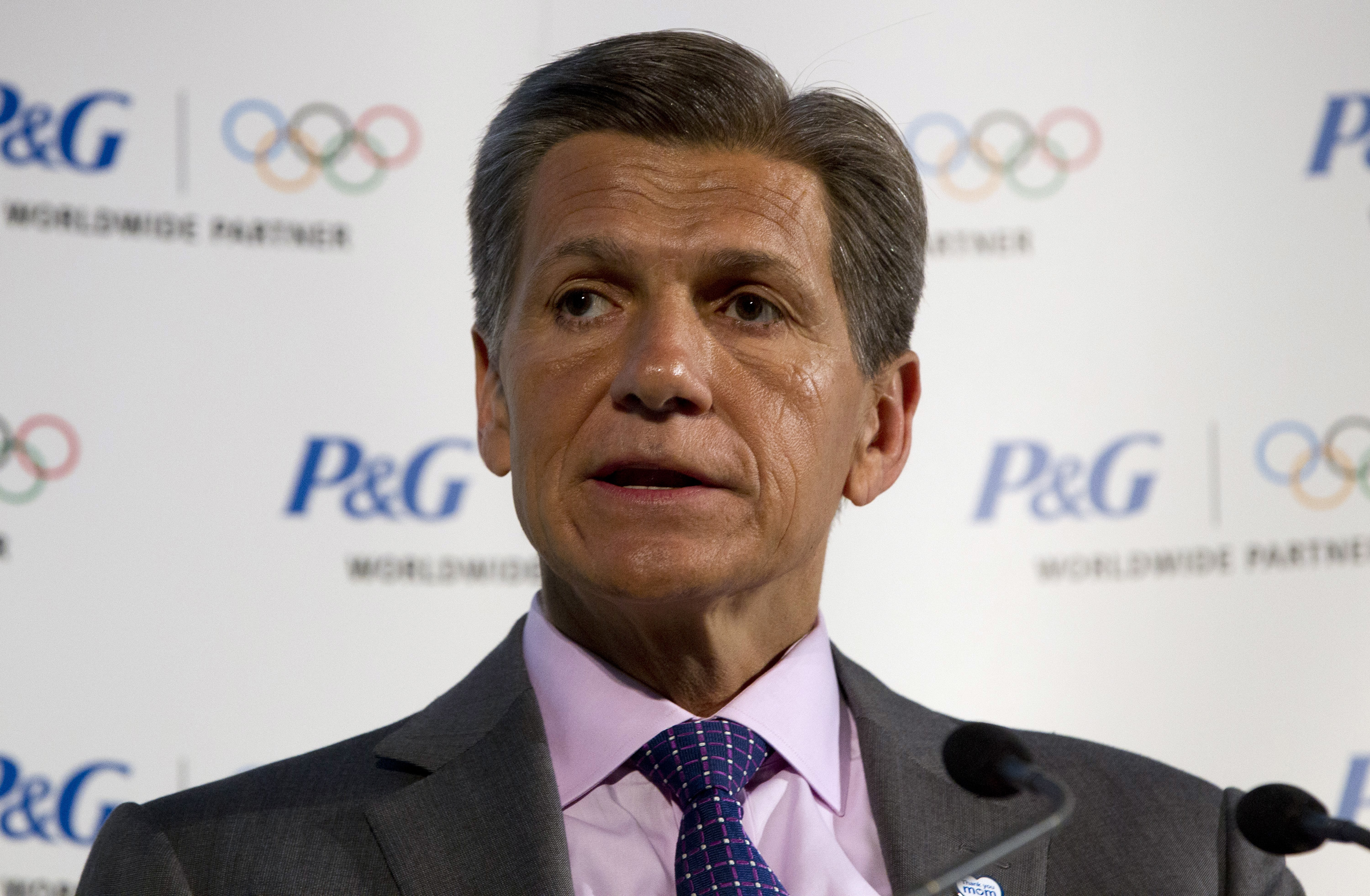 procter-gamble-makes-the-biggest-ask-civility