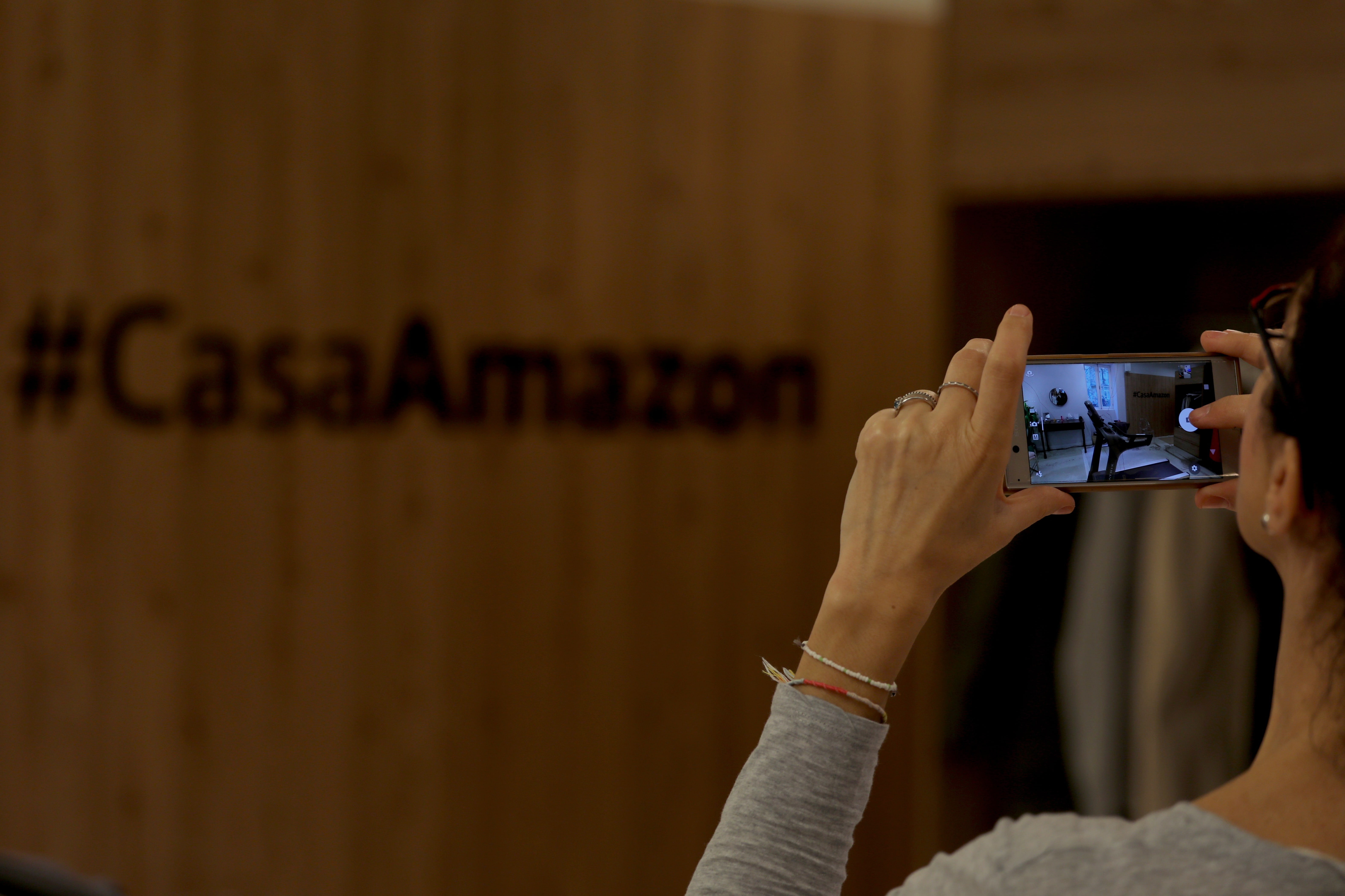 amazon-spent-1-7-billion-on-video-and-music-in-q1