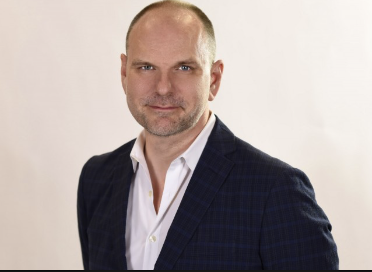 ceo-of-havas-media-group-we-need-to-engage-to-make-meaningful-connections