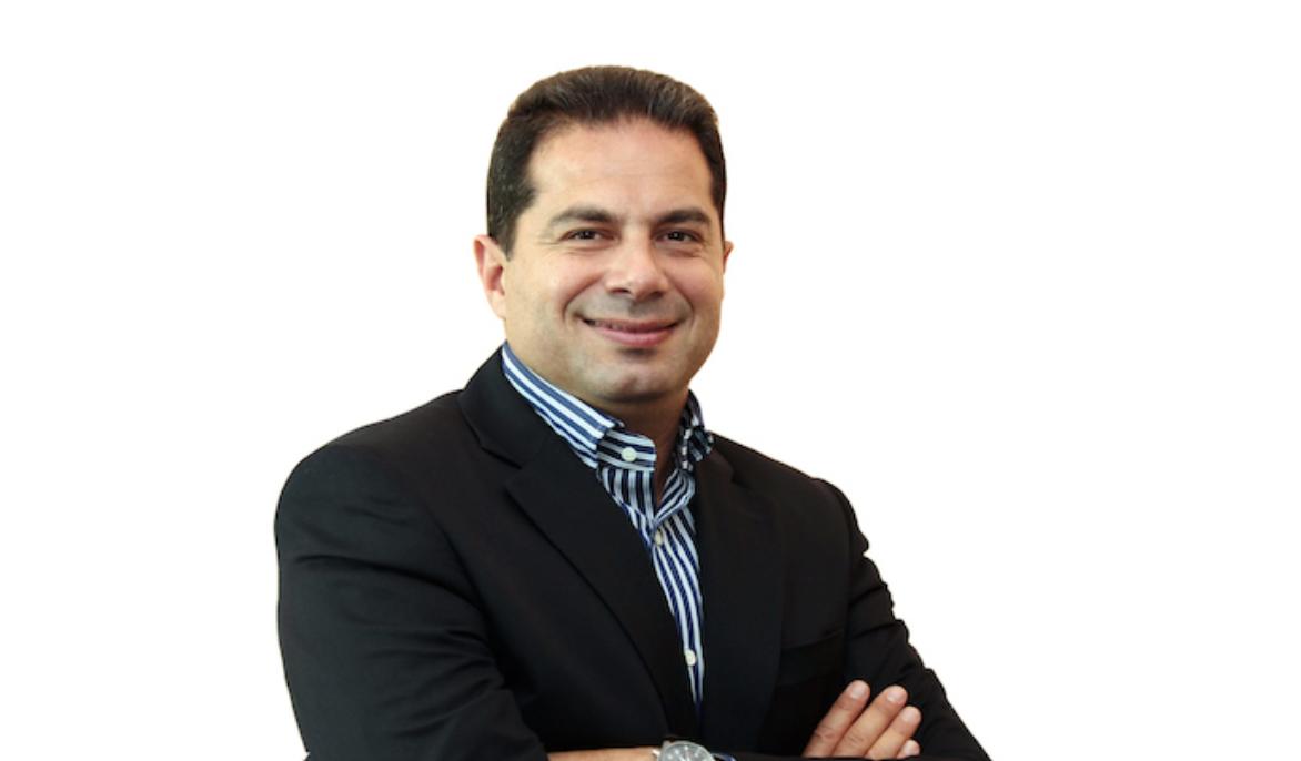alex-saber-resigns-as-chairman-publicis-media-mena