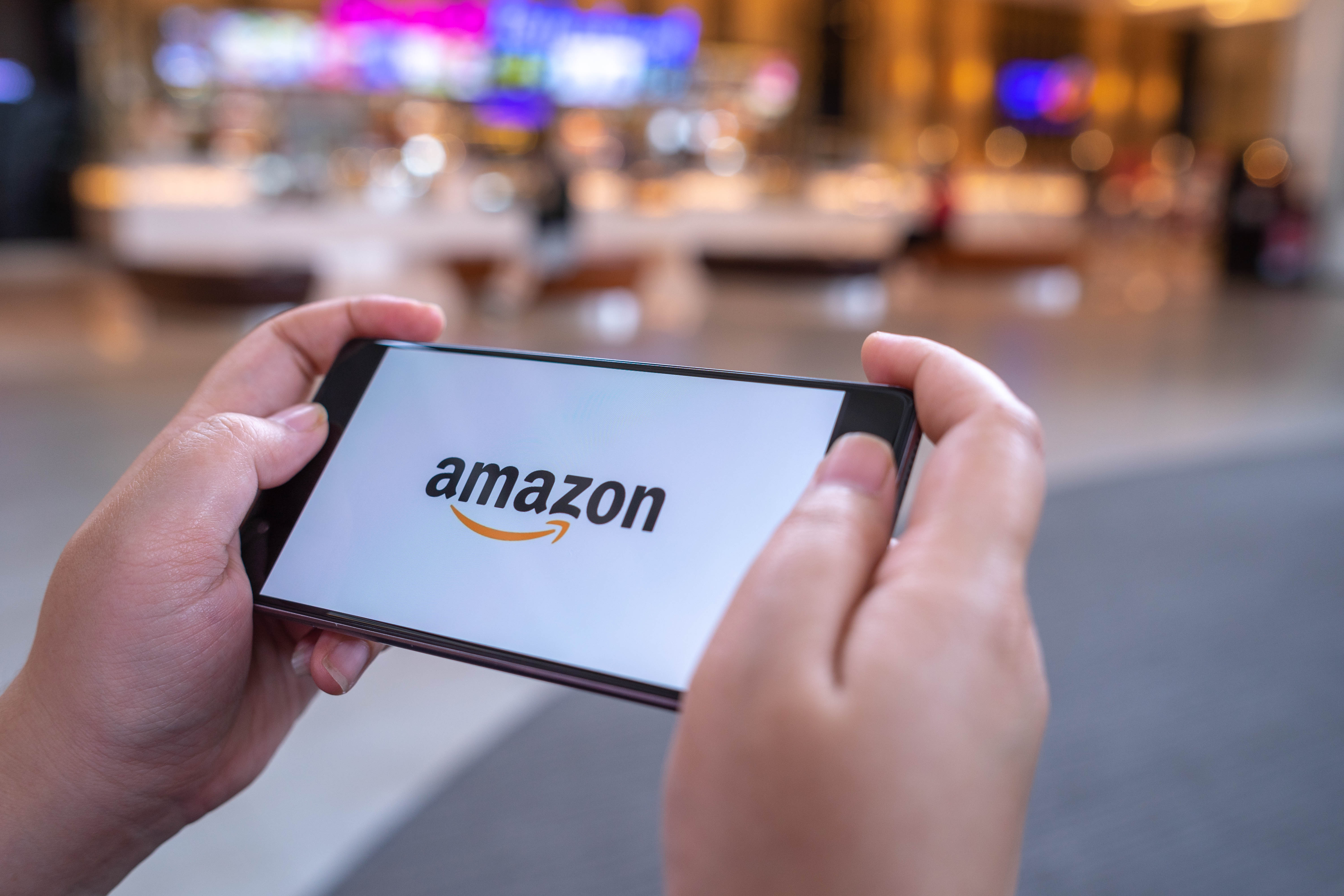 amazon-and-alphabet-to-stop-boycotting-each-other