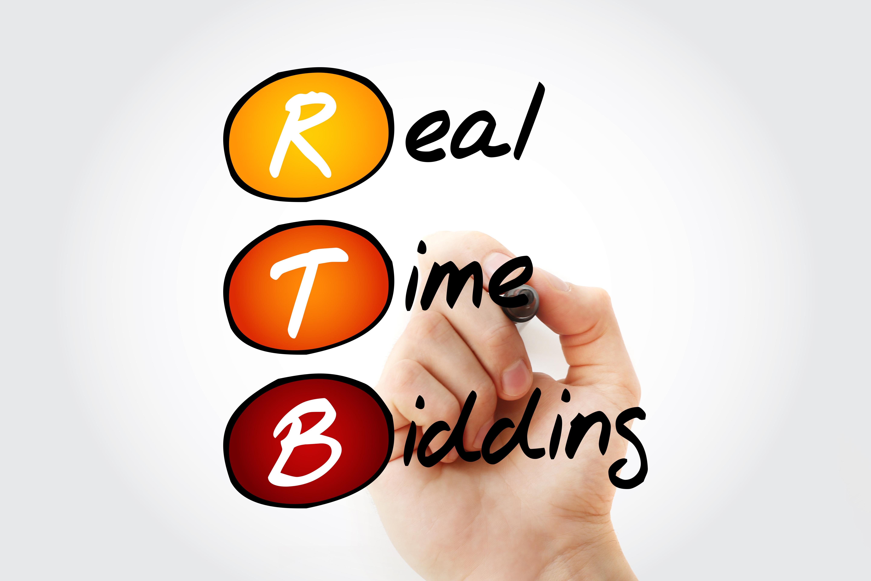programmatic-advertising-real-time-bidding