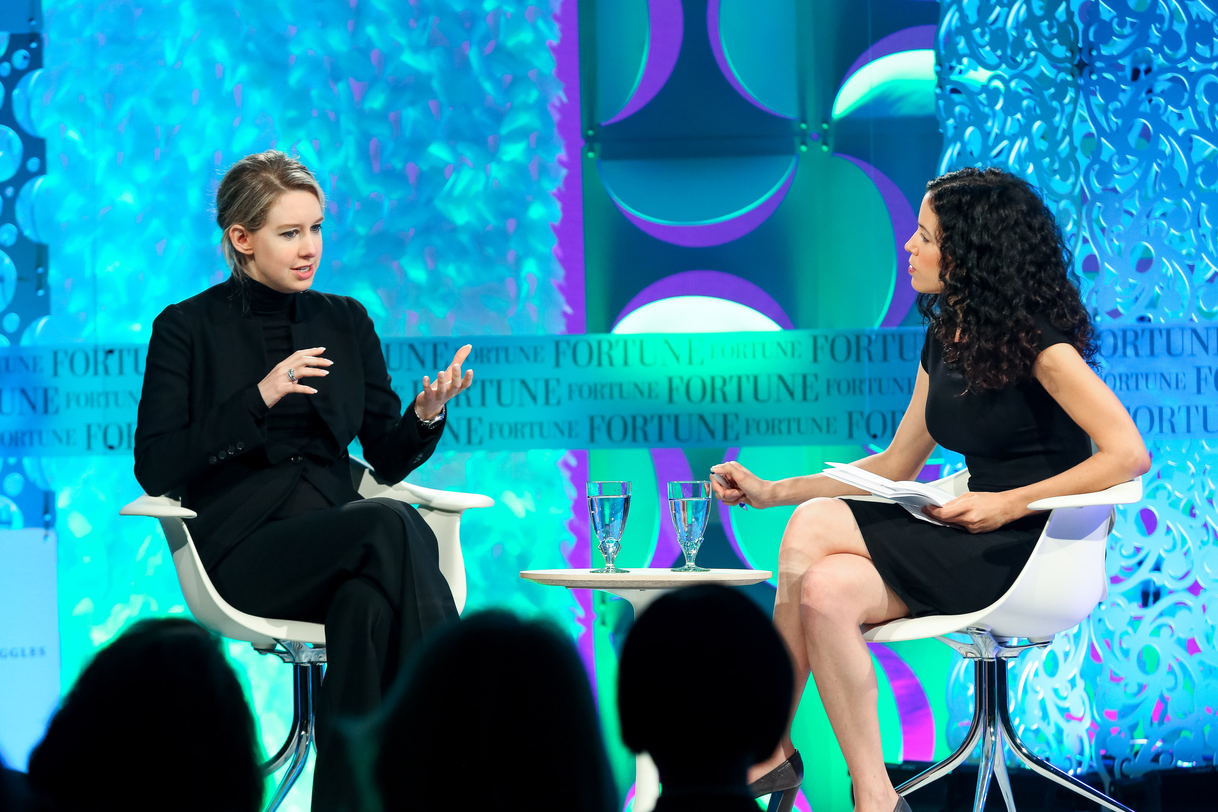 what-marketers-can-learn-from-from-theranos-and-the-fyre-festival