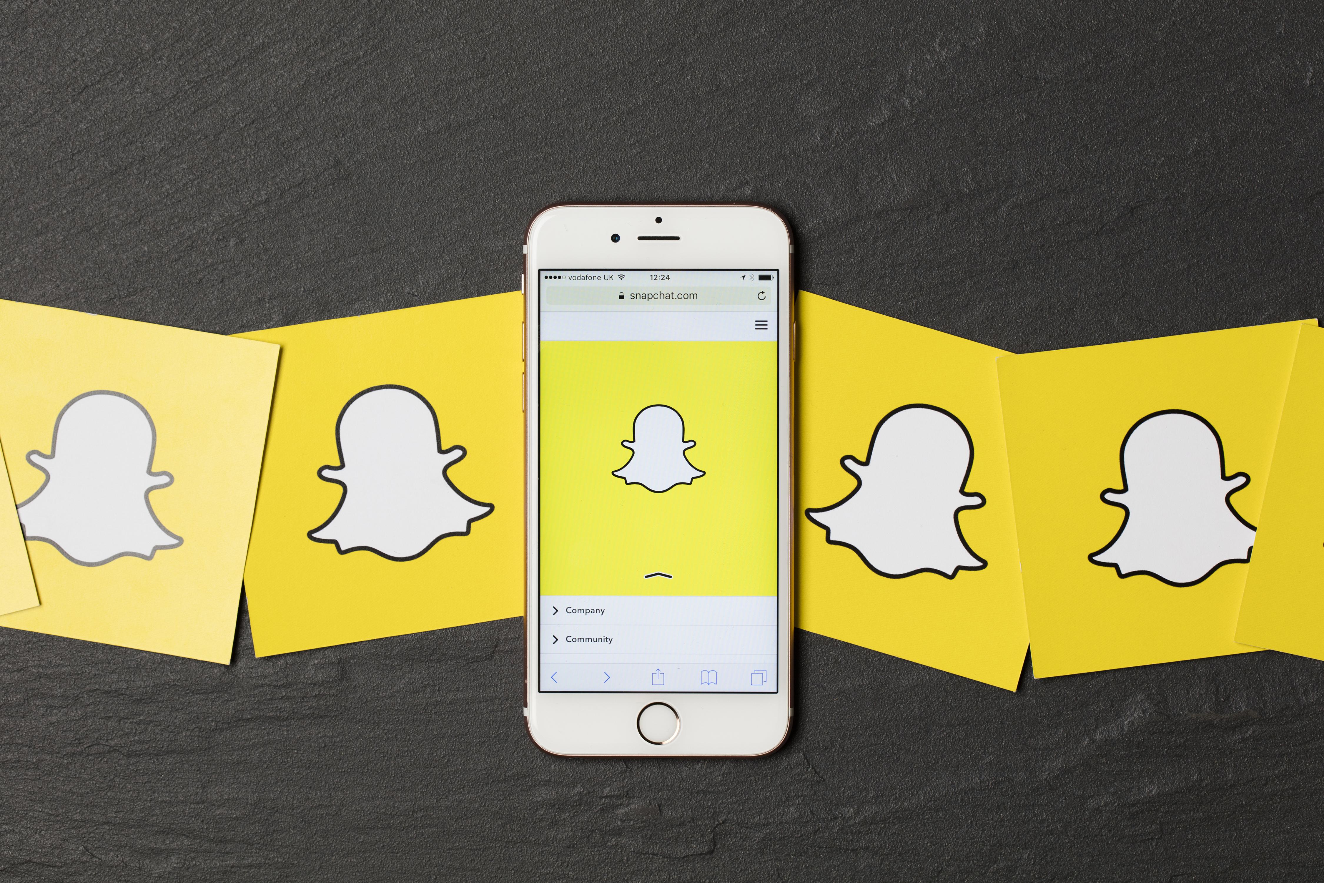 snapchat-ramadan-case-studies