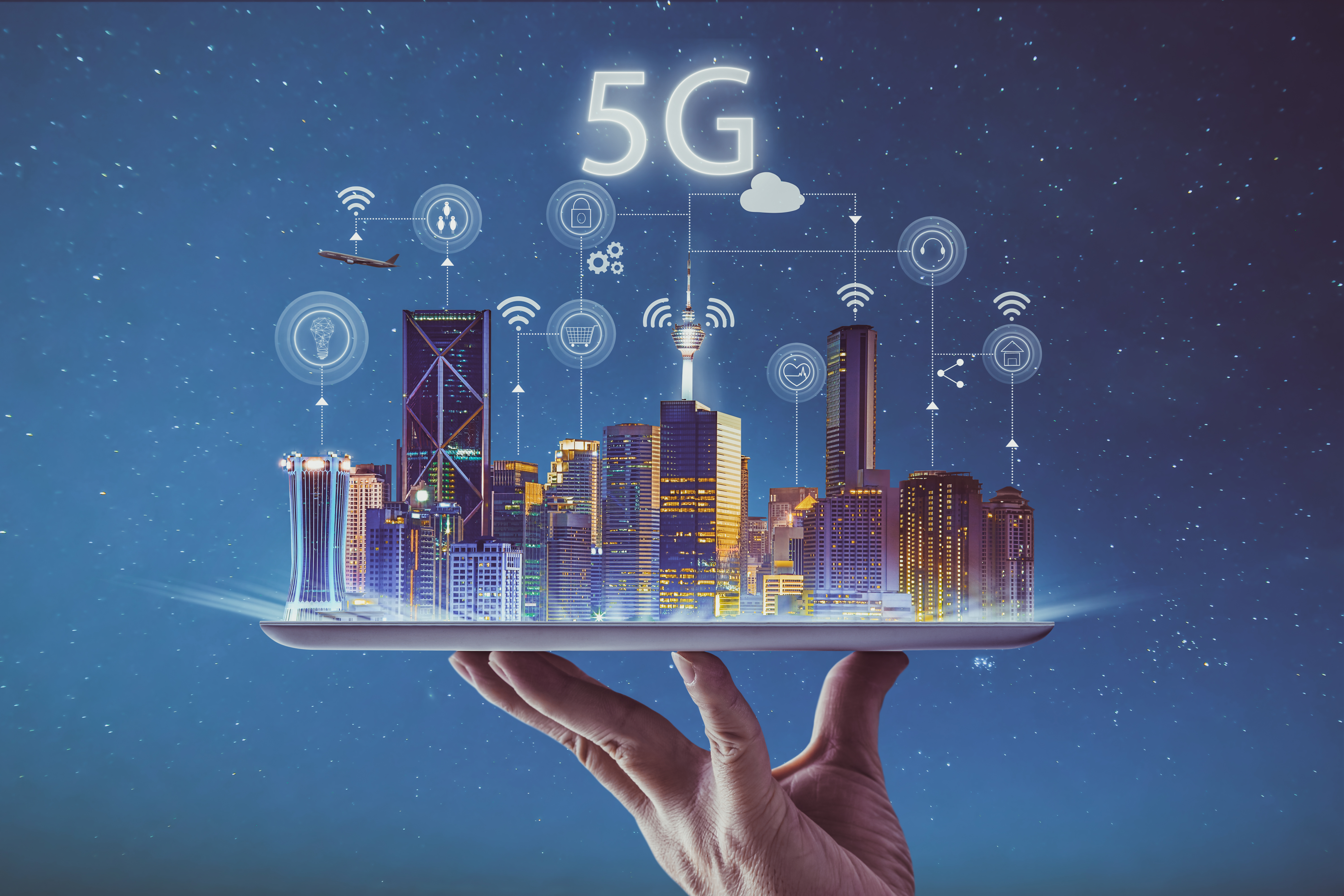 how-the-middle-east-and-africa-is-getting-ready-for-5g