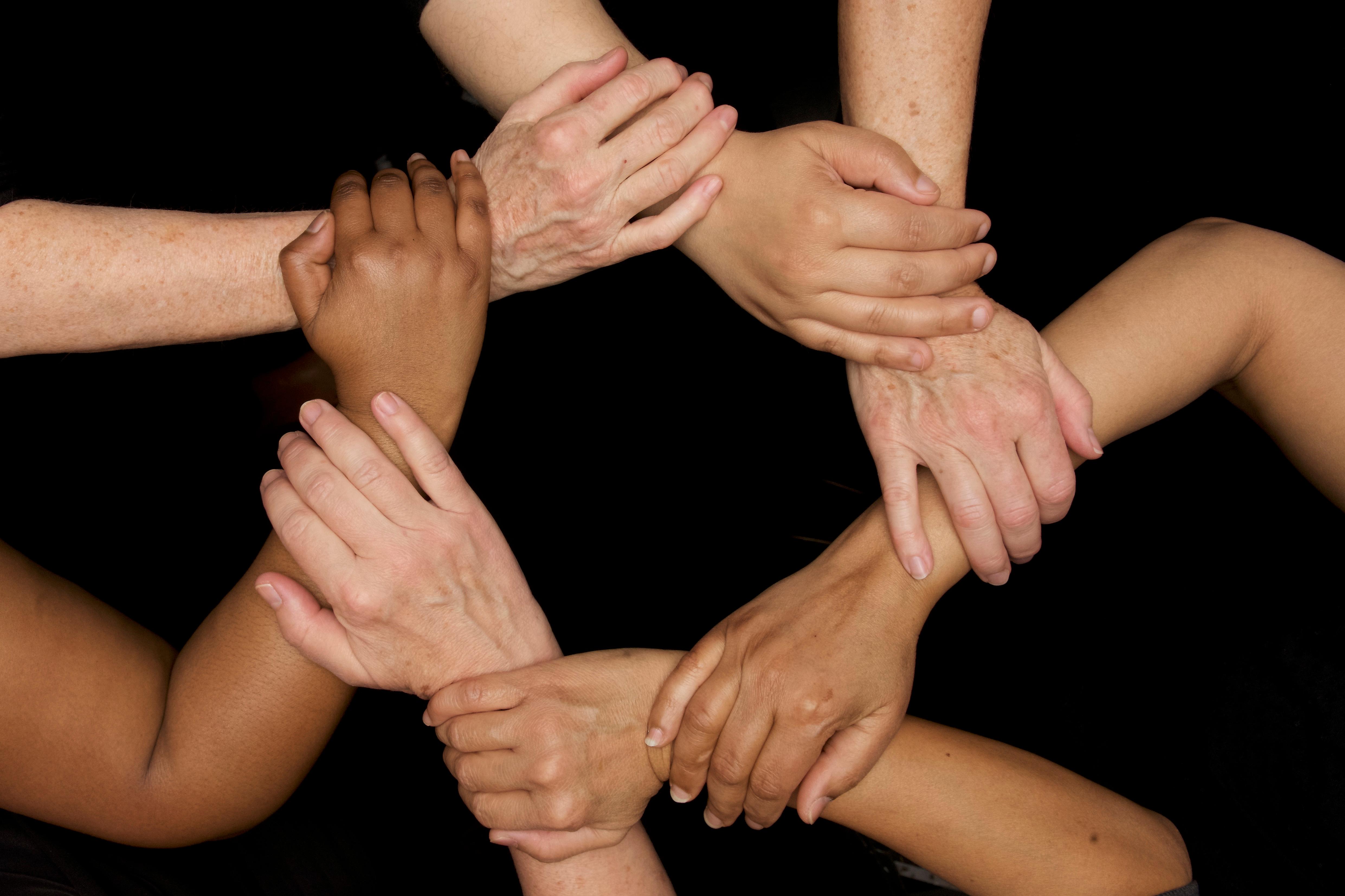 social-campaign-sense-of-belonging