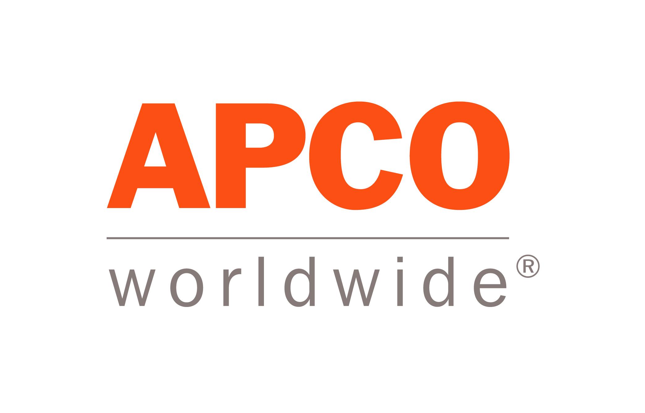 apco-extends-to-bahrain