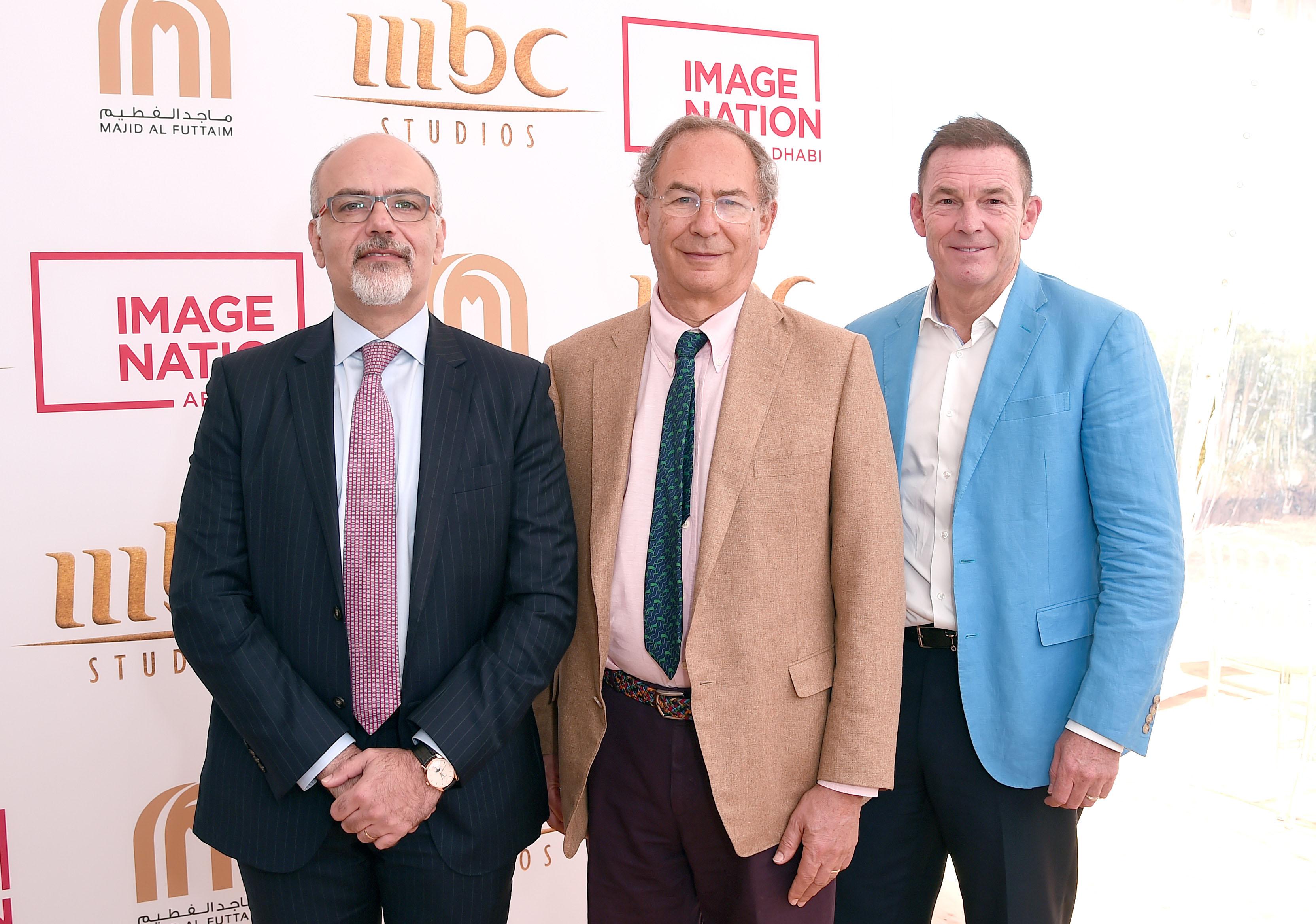 nation-abu-dhabi-majid-al-futtaim-and-mbc-studios-signs-partnership