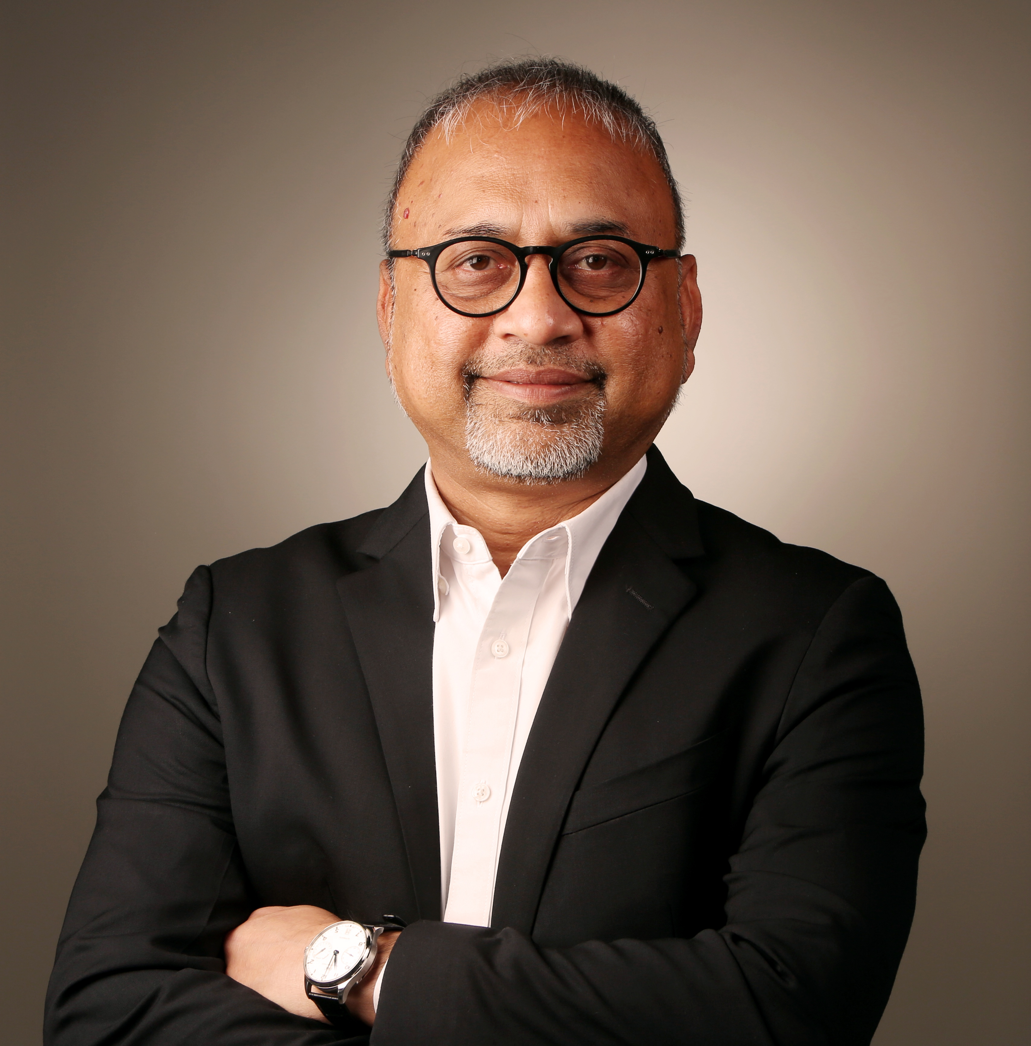 ravi-rao-appointed-ceo-at-groupm-mena