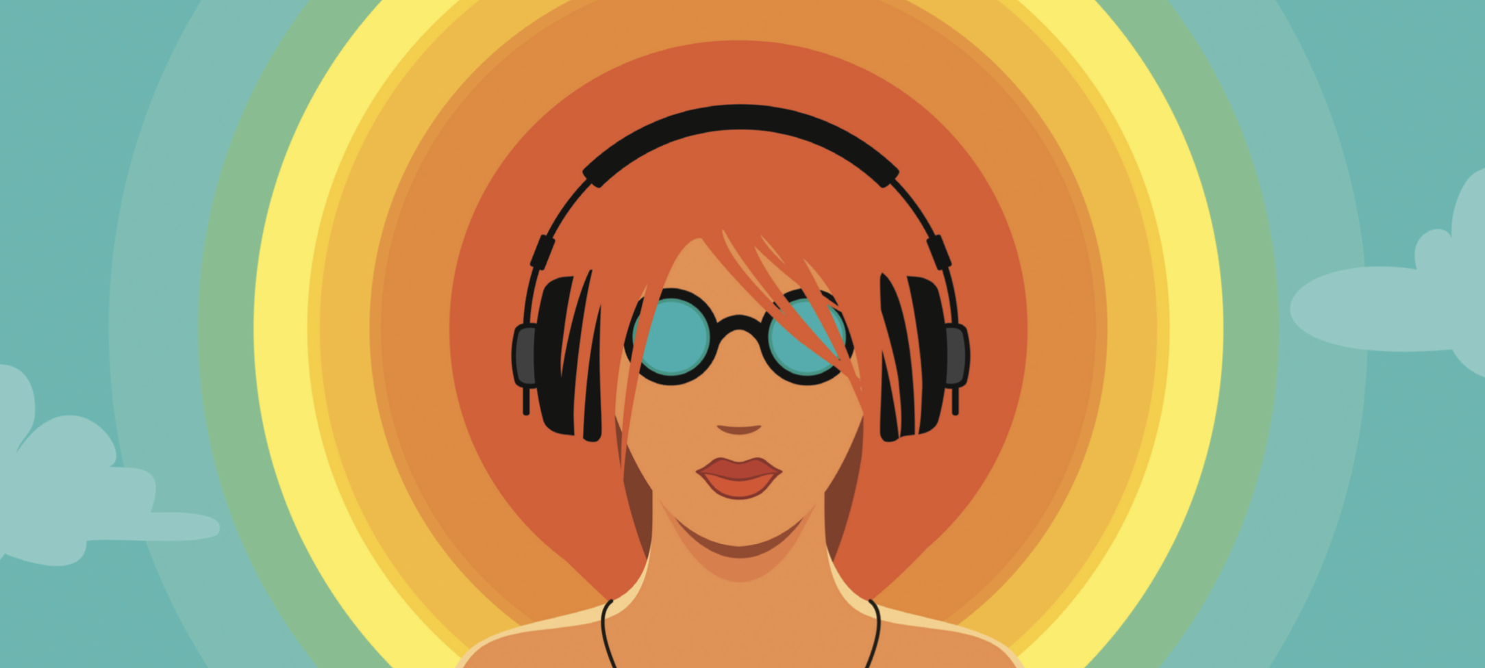 how-engaged-are-listeners-with-their-radio-channels