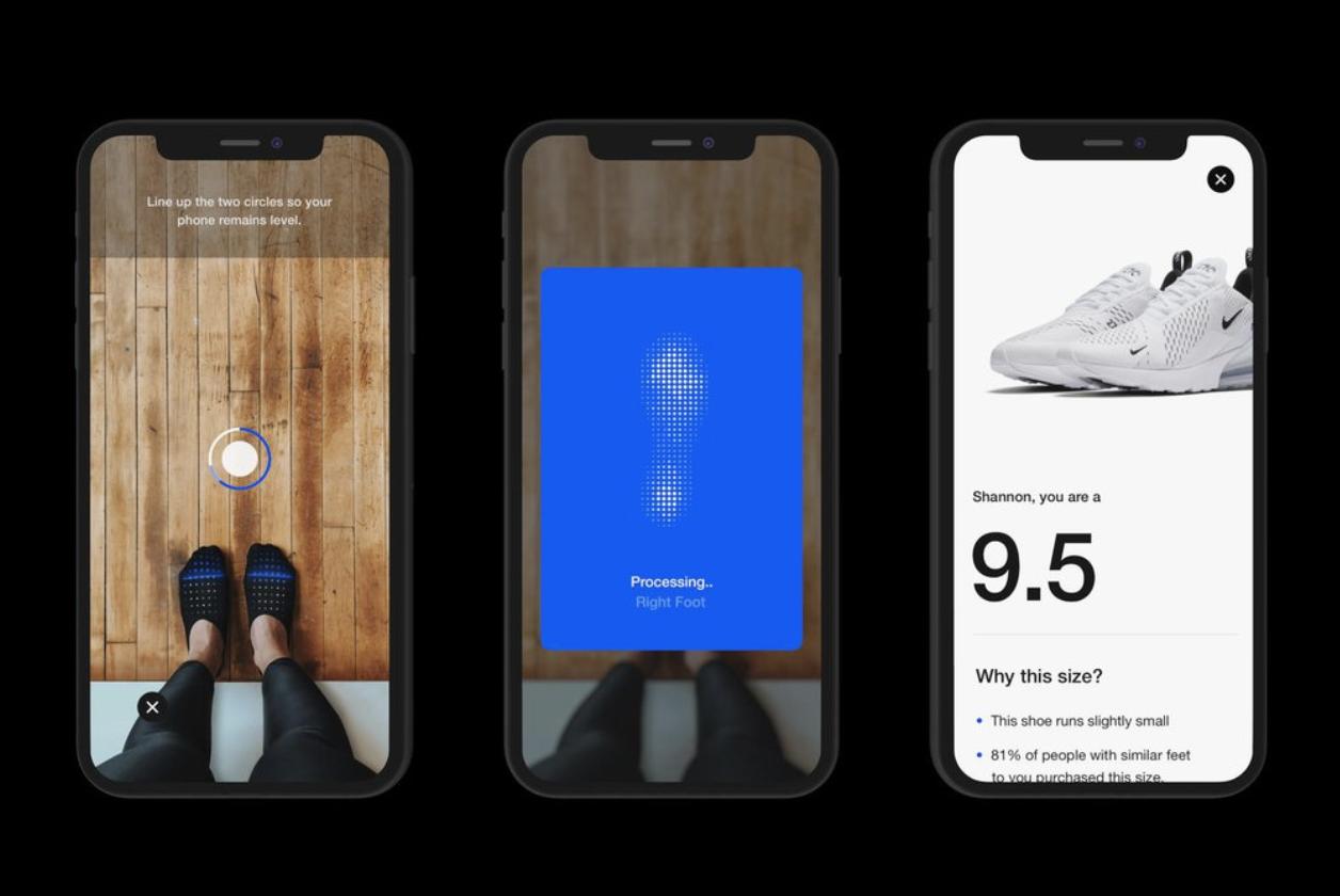 nike-uses-app-to-stop-sneaker-returns