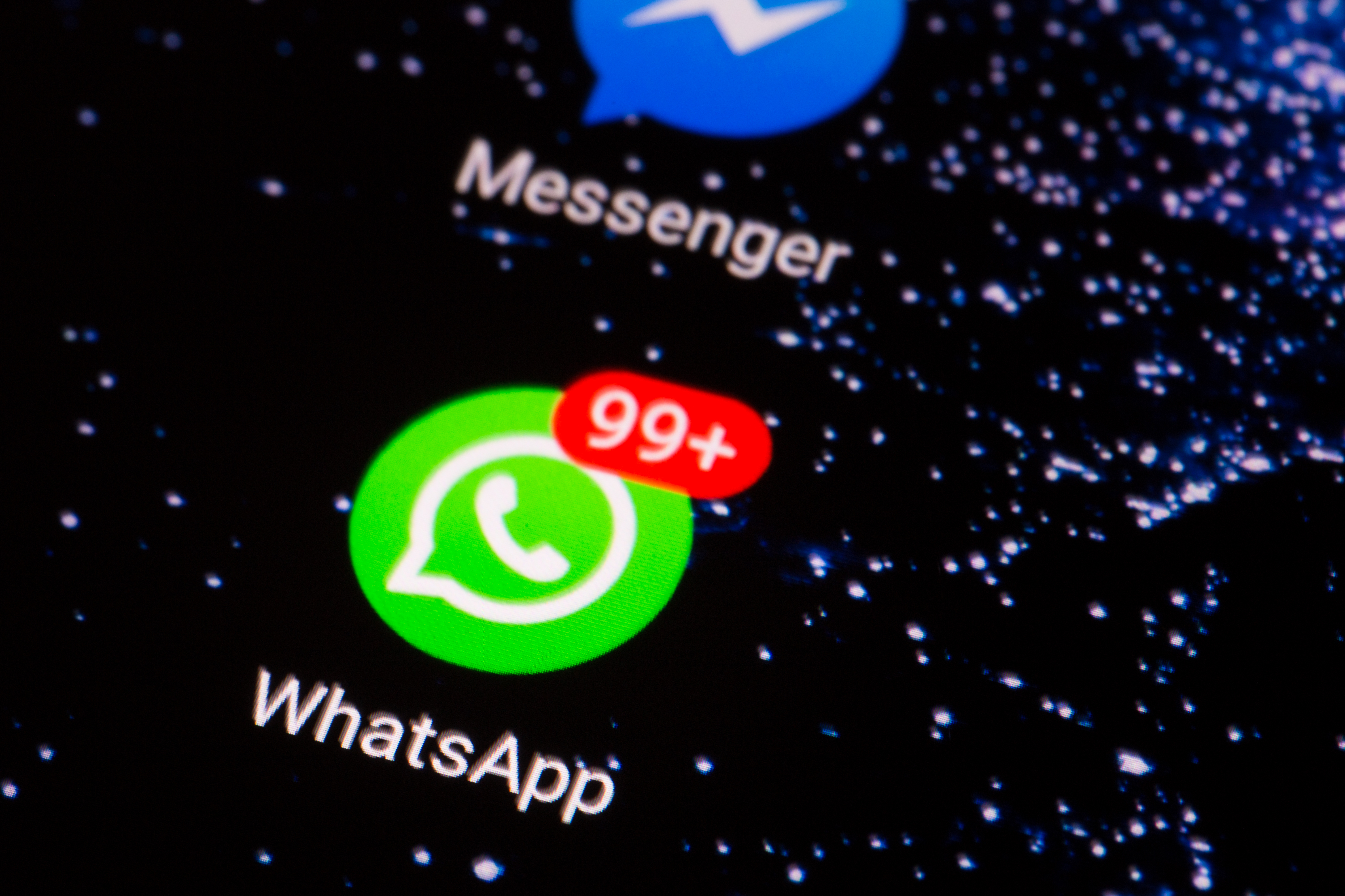 whatsapp-could-boost-your-business