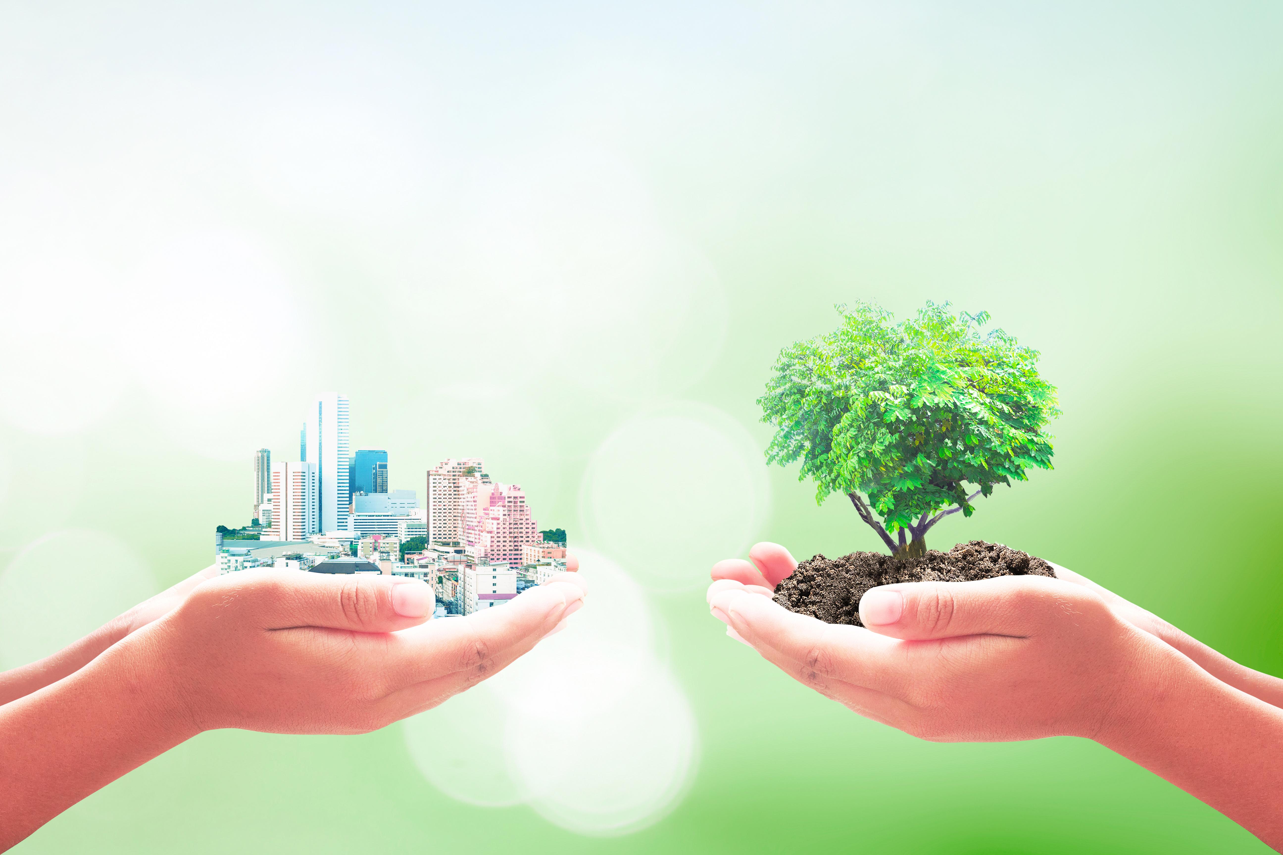 social-entrepreneurship-a-stride-towards-social-development