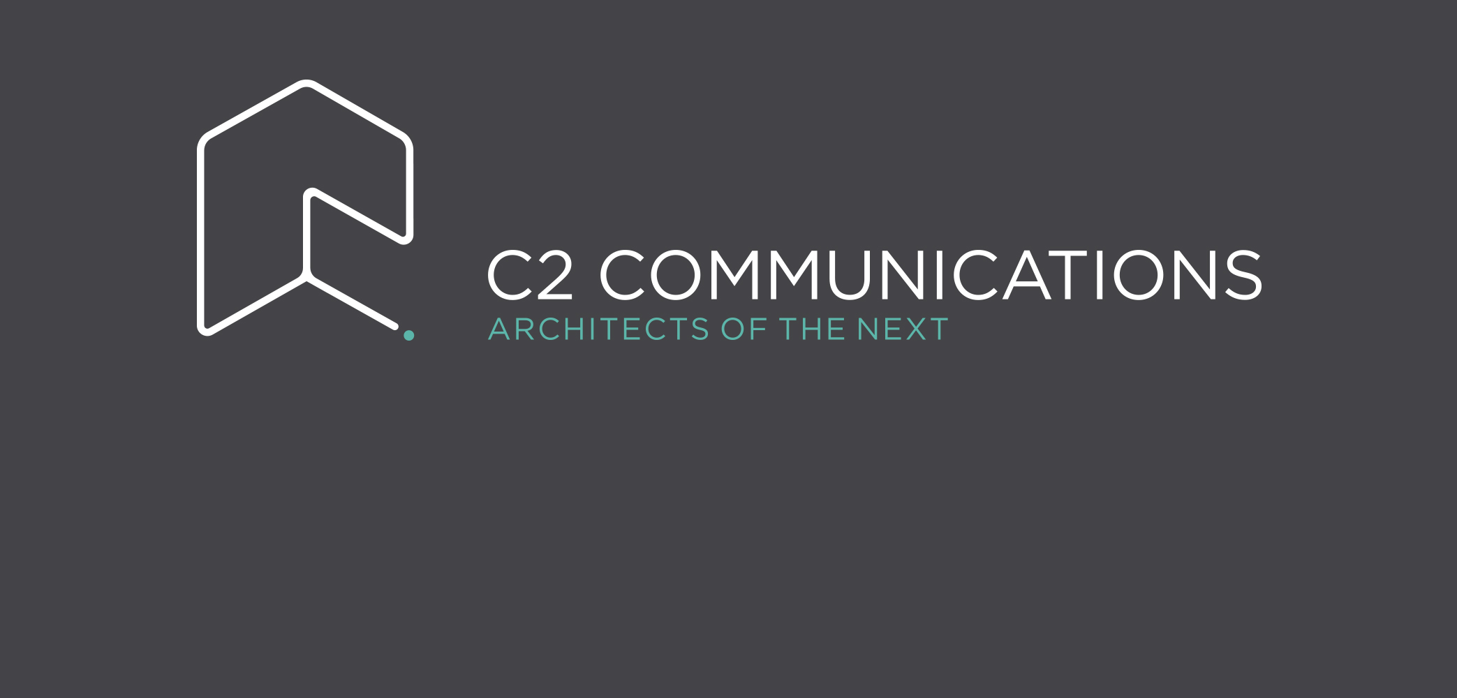 behind-the-rebranding-c2-comms