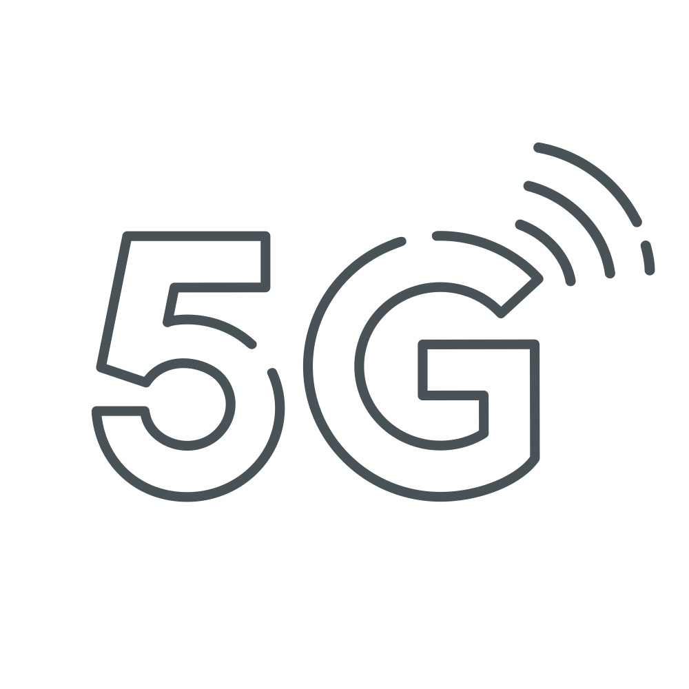 the-connected-world-how-5g-will-make-creativity-limitless