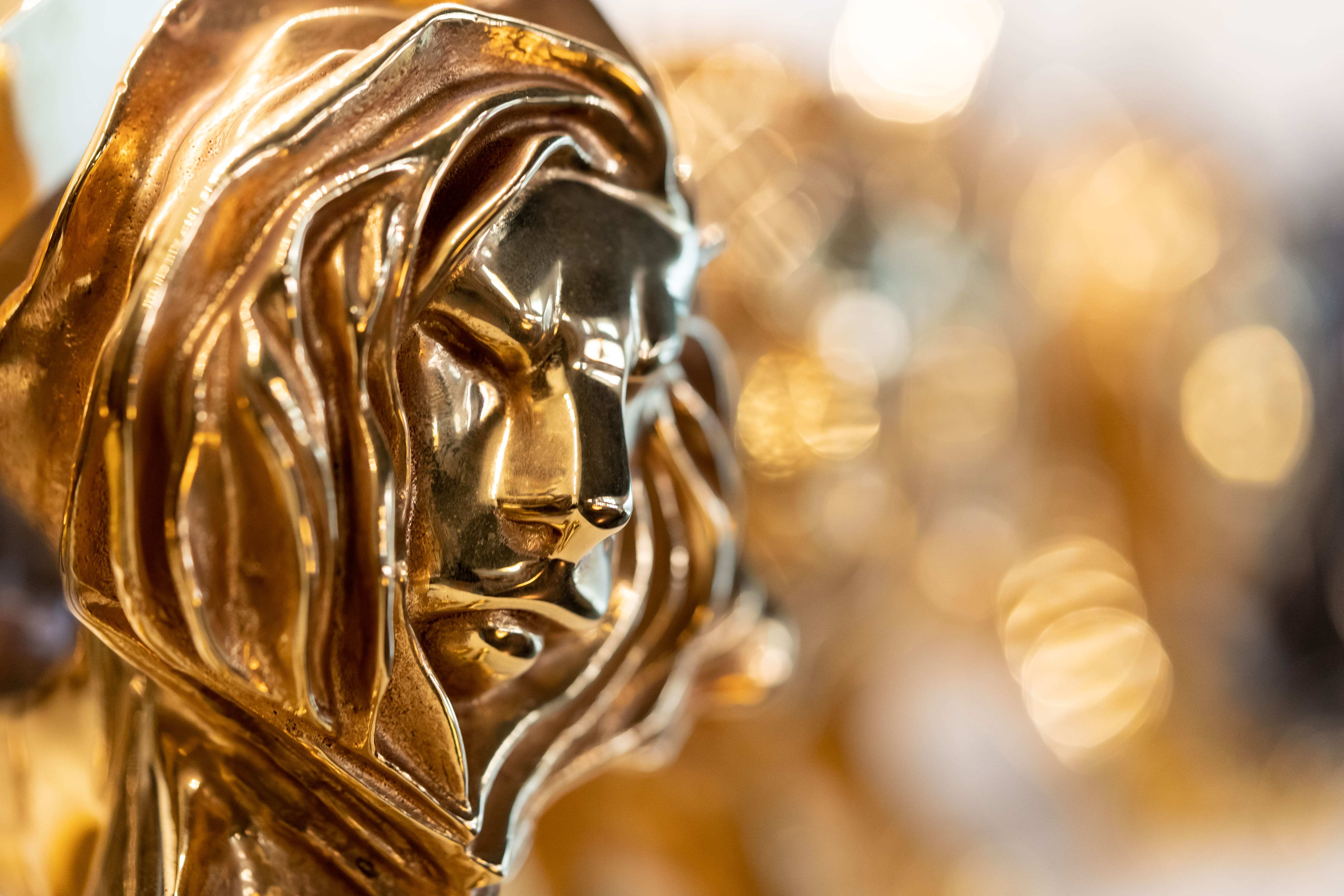 wfa-launches-the-voice-coalition-at-cannes-lions