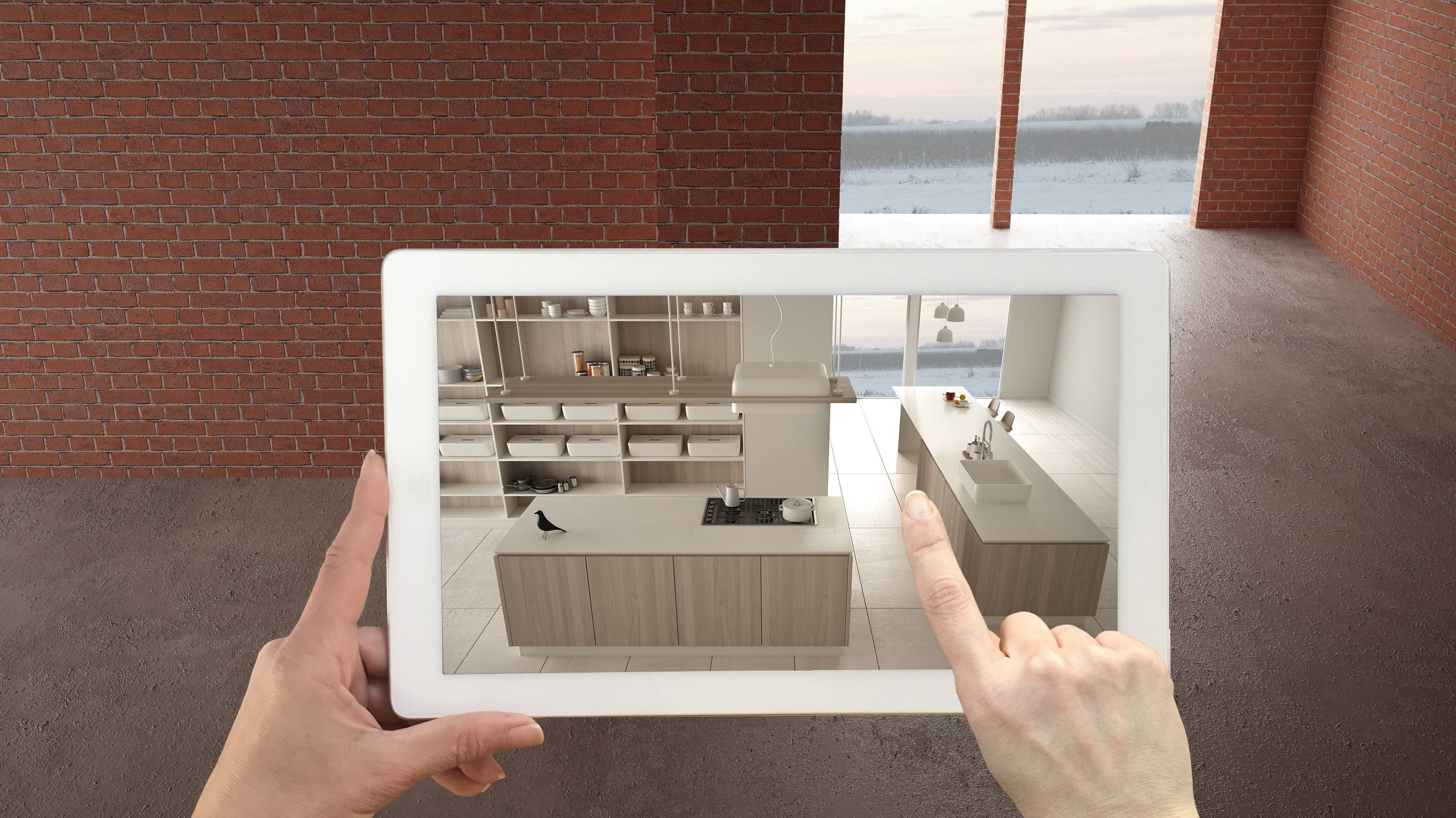 ar-and-the-advancements-in-advertising-and-media