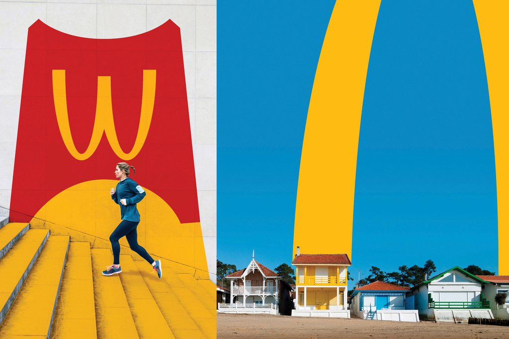 inside-the-new-visual-identity-being-served-up-at-mcdonalds