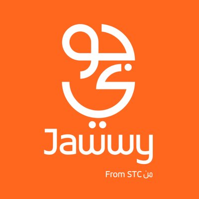 why-jawwy-launched-a-post-ramadan-campaign