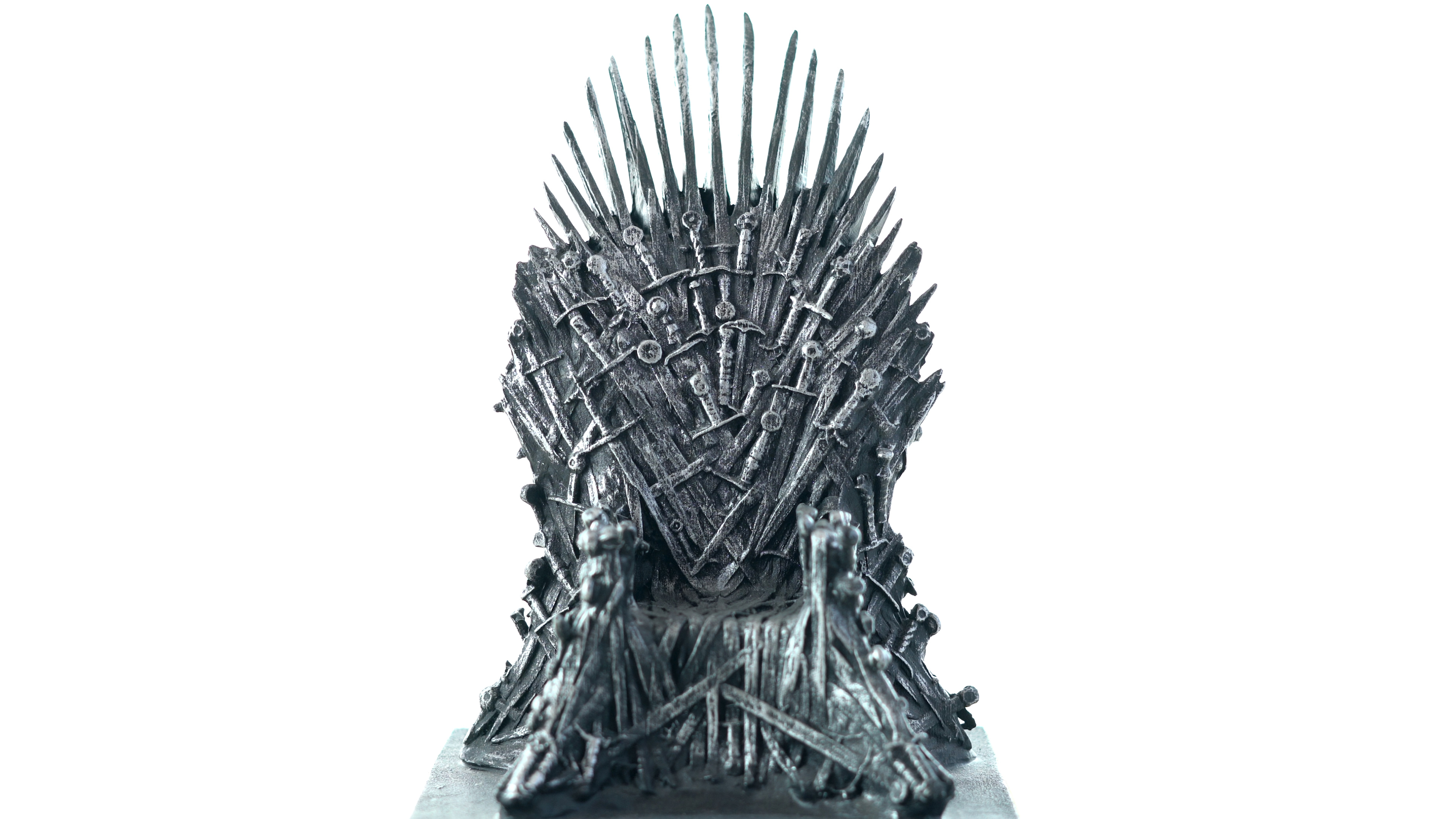 hbo-and-droga5-discuss-game-of-thrones-forthethrone-campaign