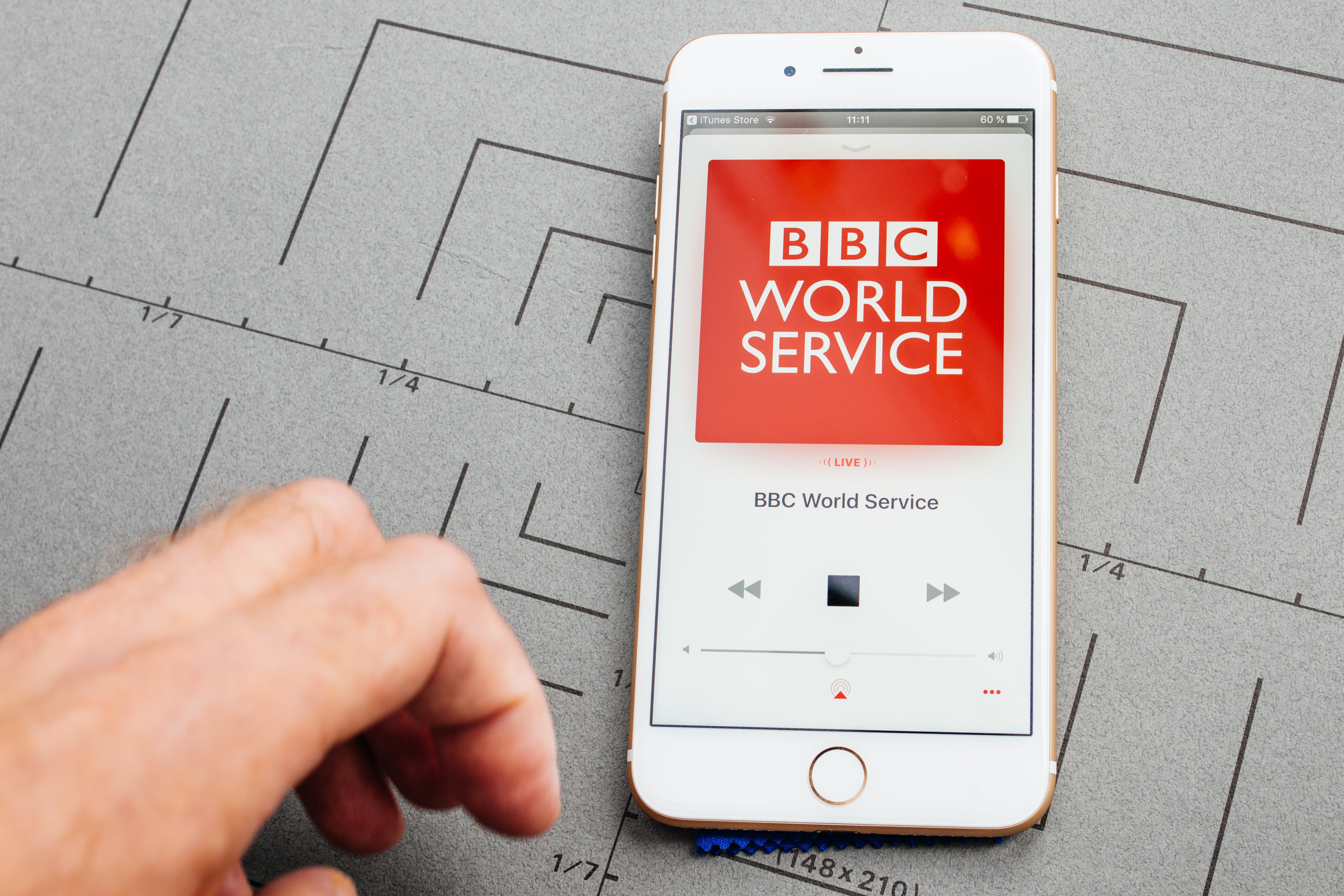 personalization-user-data-and-tech-are-key-to-next-gen-publishing-bbc