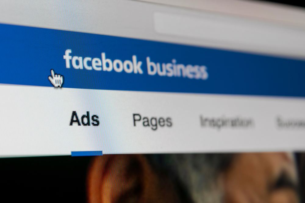 facebook-has-become-the-storefront-for-direct-to-consumer-brands