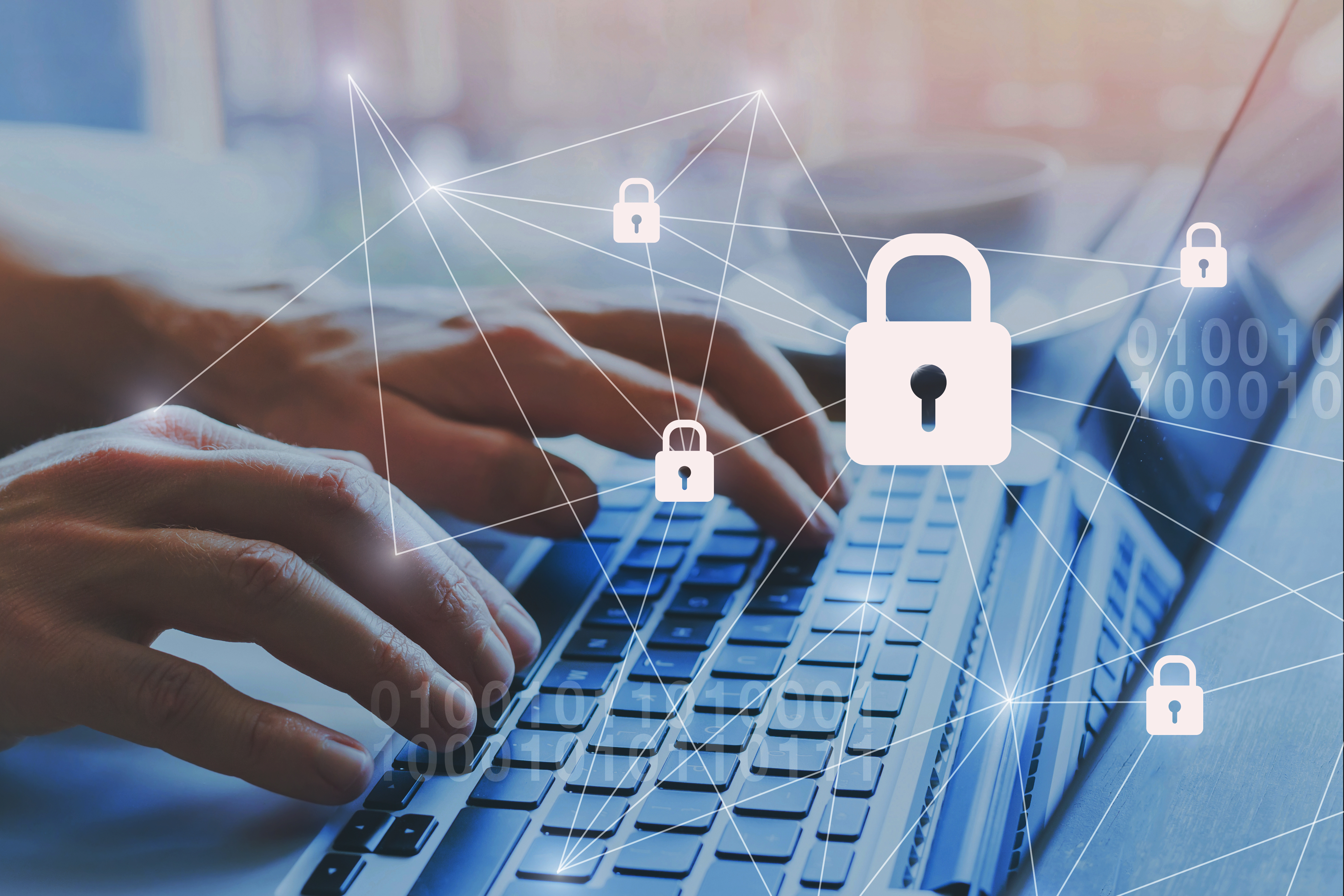 data-security-the-biggest-concern-of-digital-times