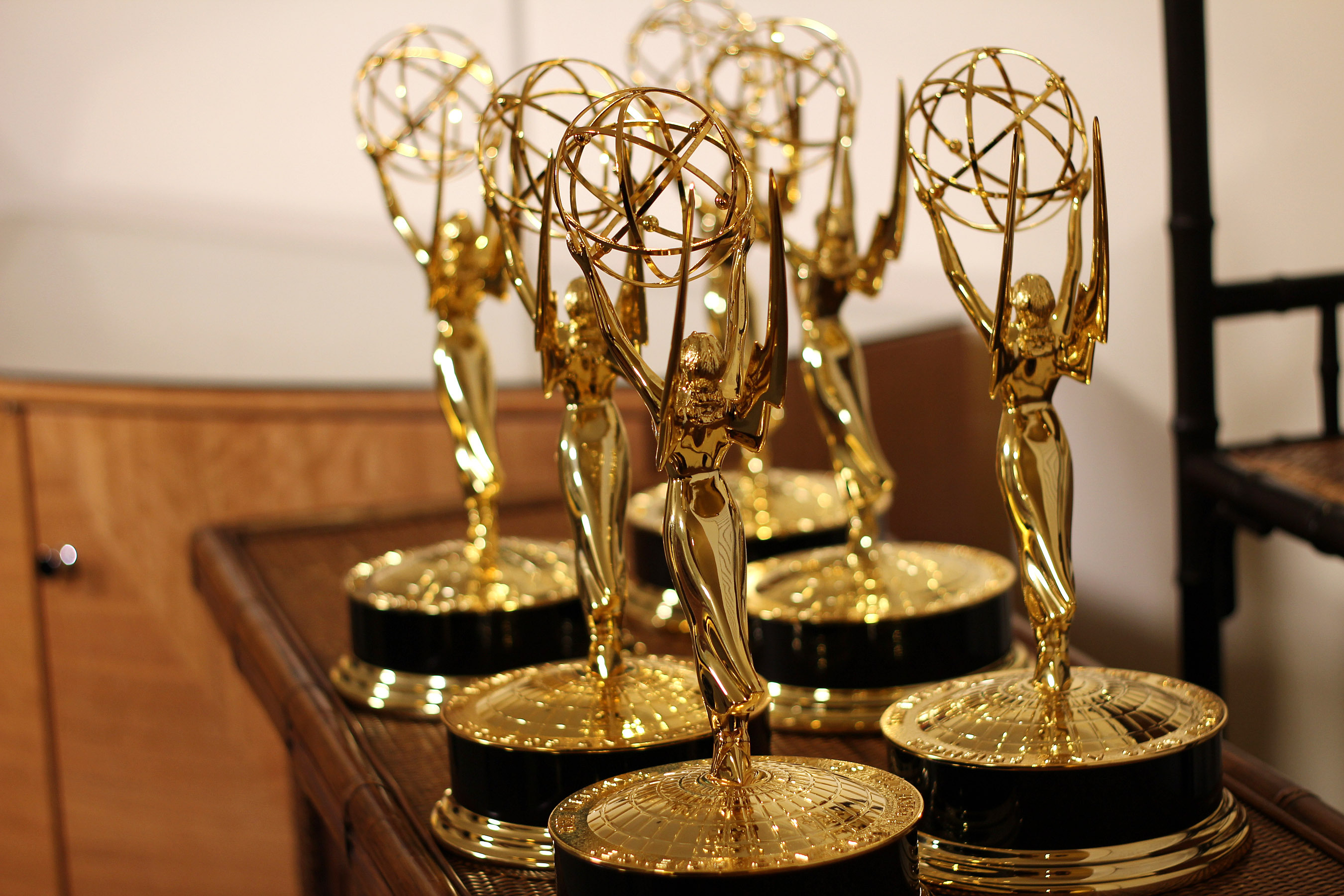 for-advertisers-the-emmy-halo-effect-is-a-thing-of-the-past