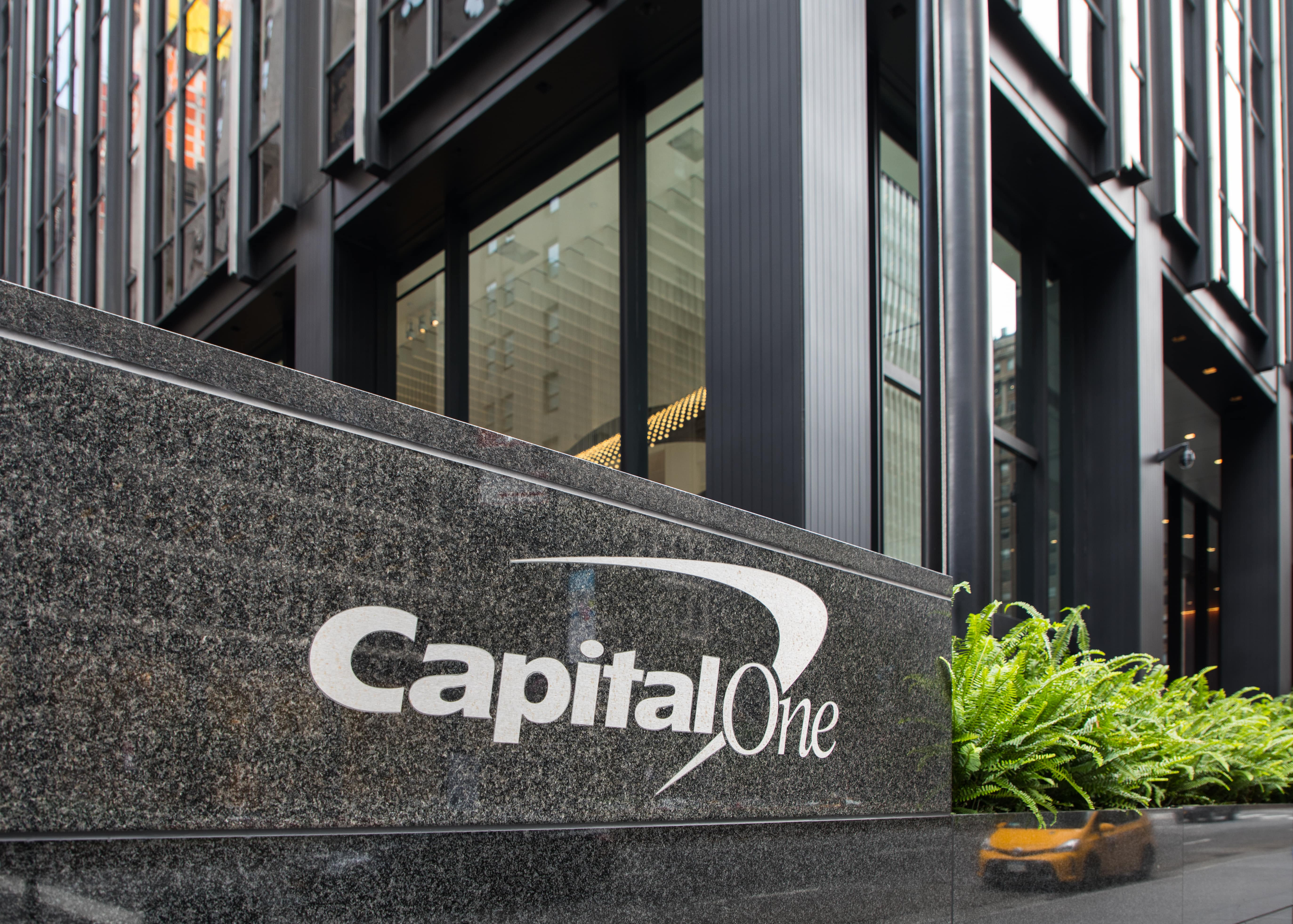 capital-one-data-breach-raises-questions-over-tech-companies-security