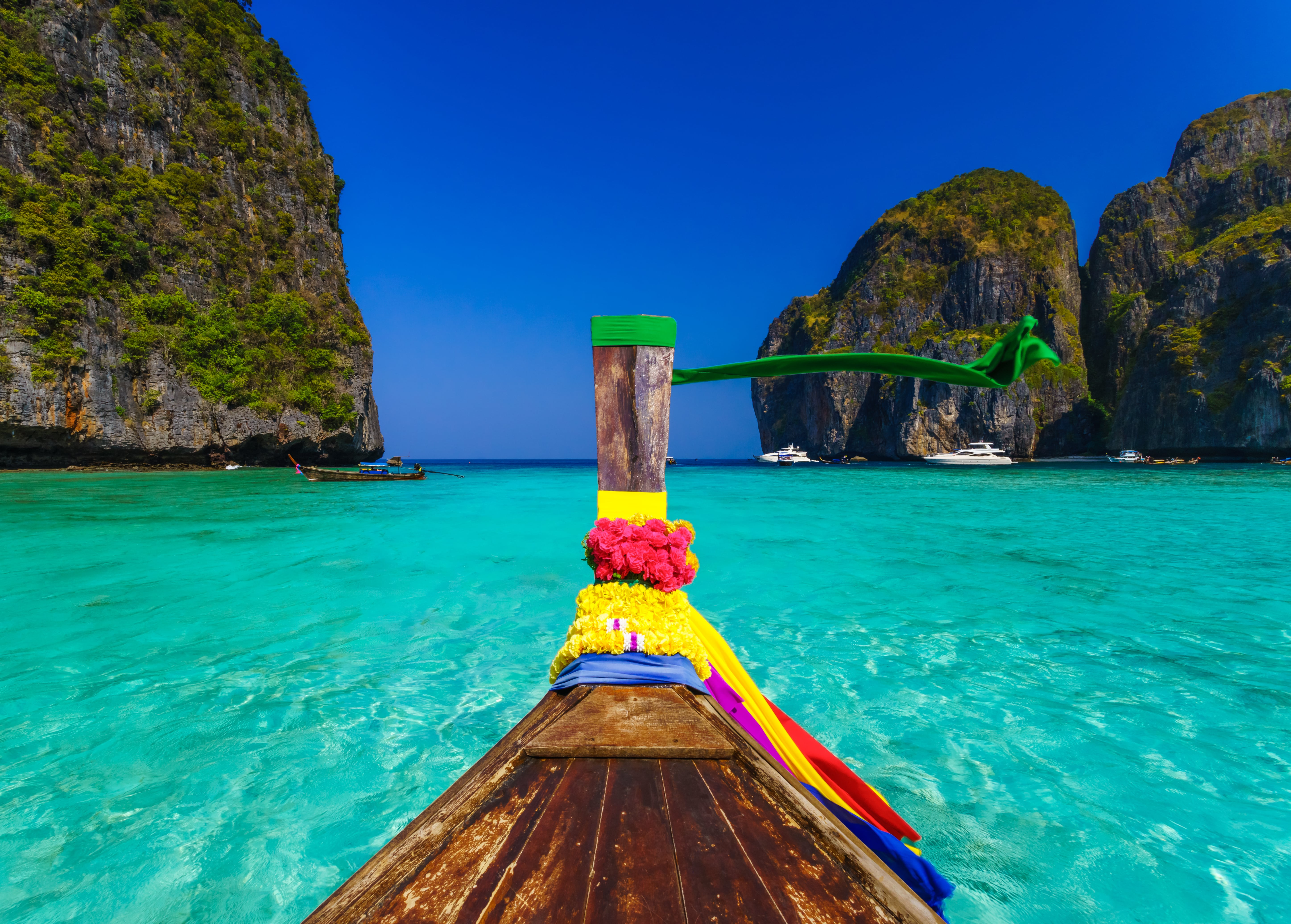 are-countries-ready-for-insta-tourists