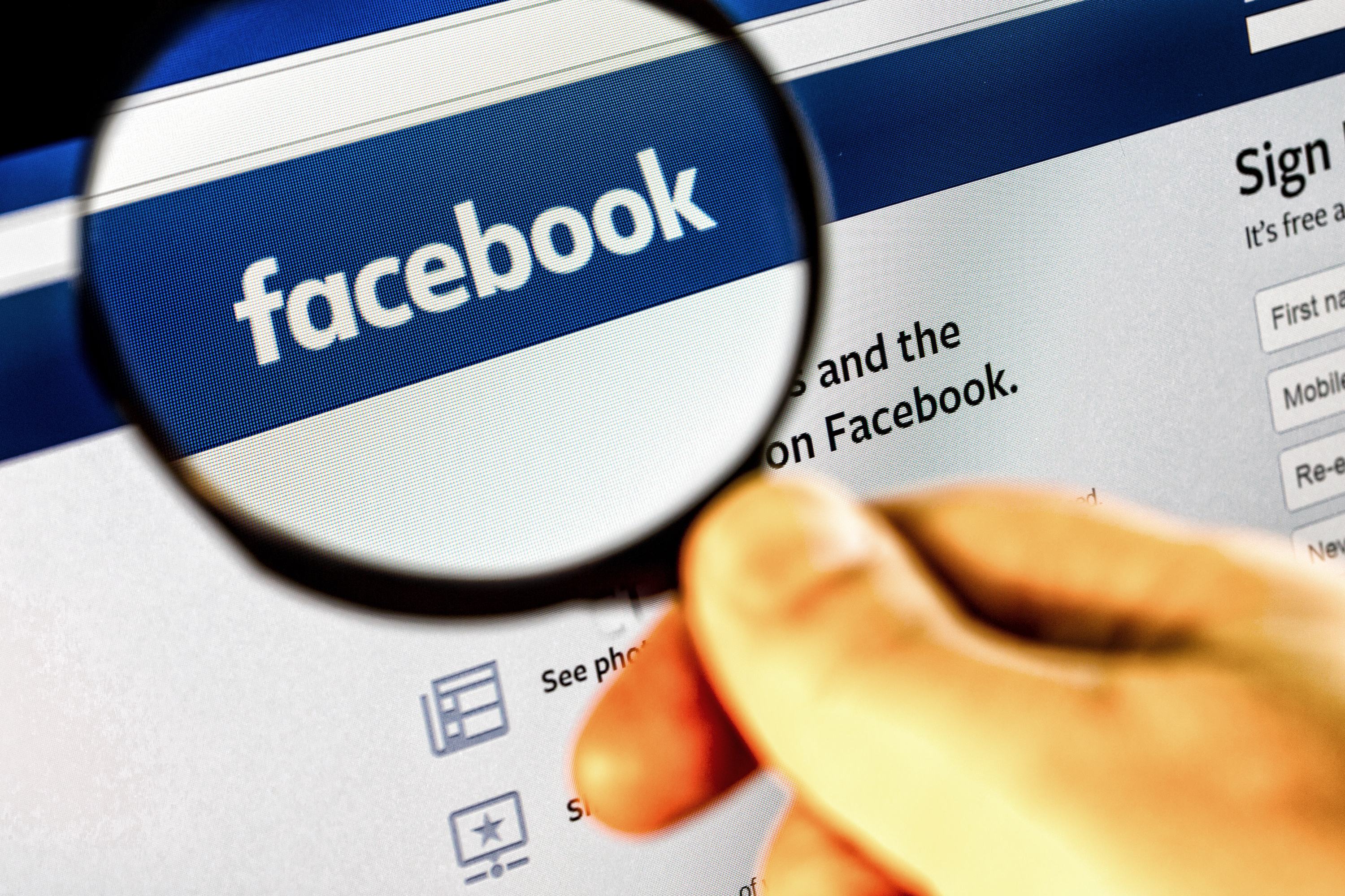 facebook-rolling-out-clear-history-tool