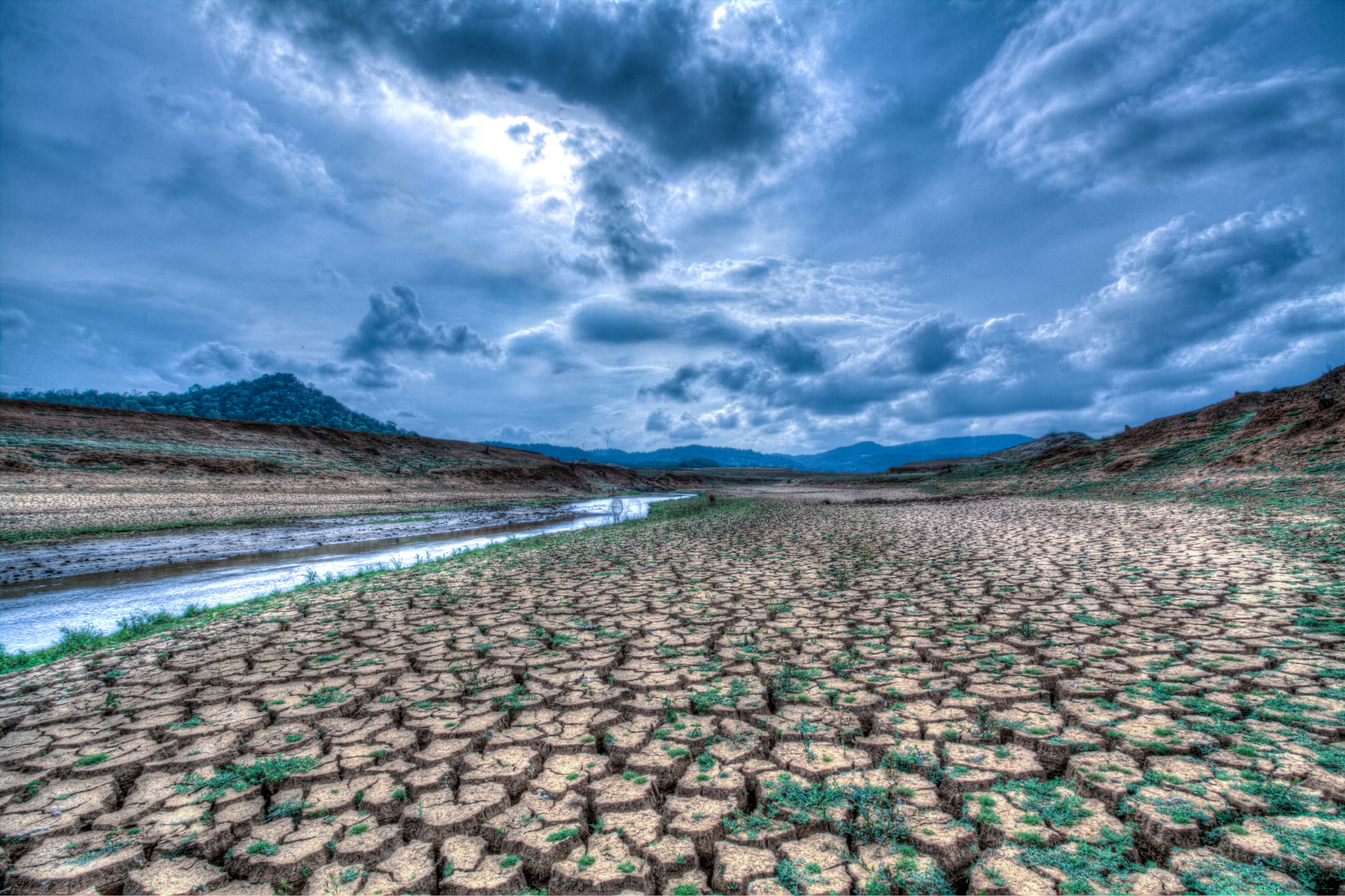 climate-deniers-enjoy-media-coverage-globally