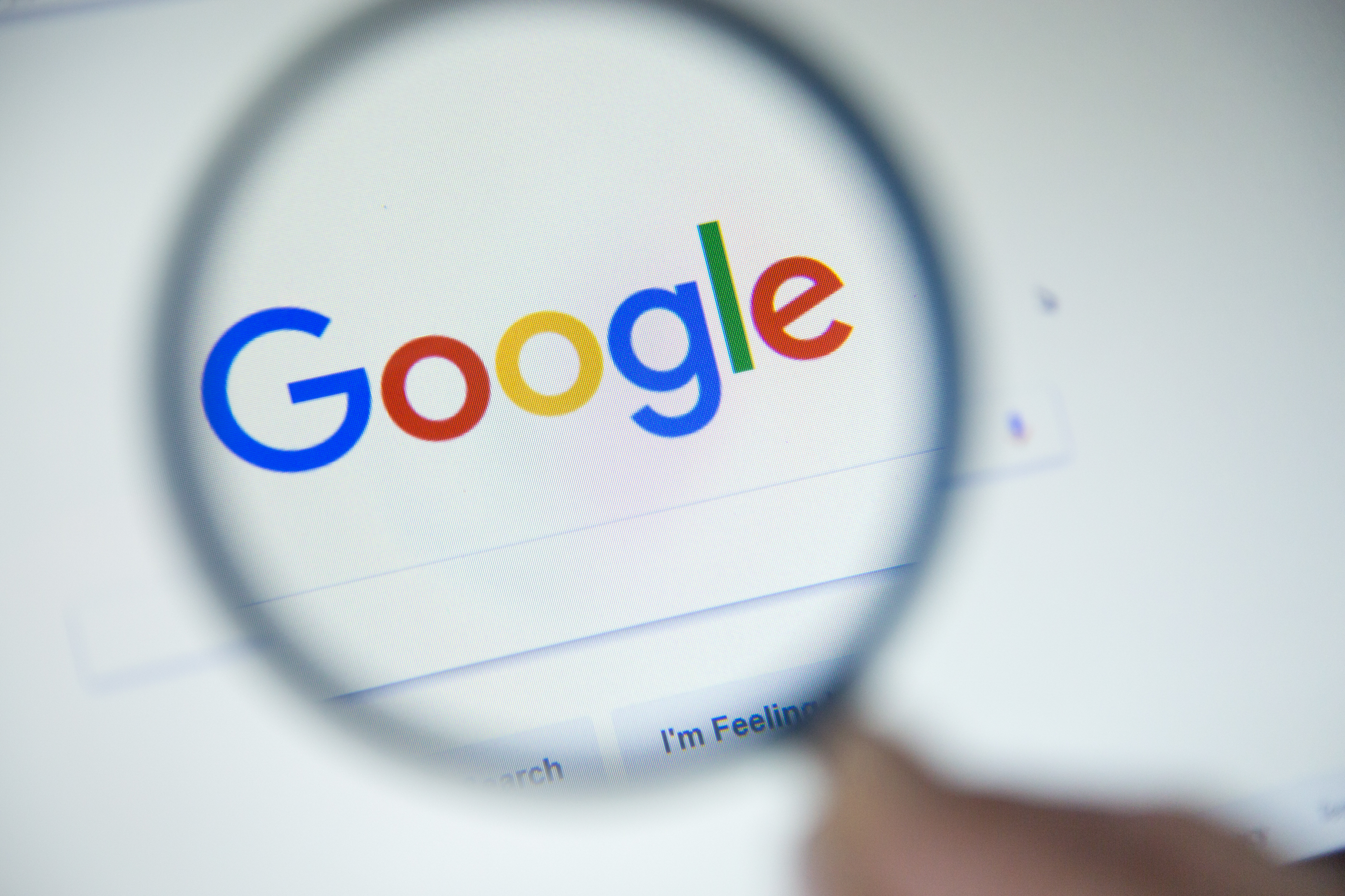 why-google-is-looking-for-new-search-providers-in-the-eu