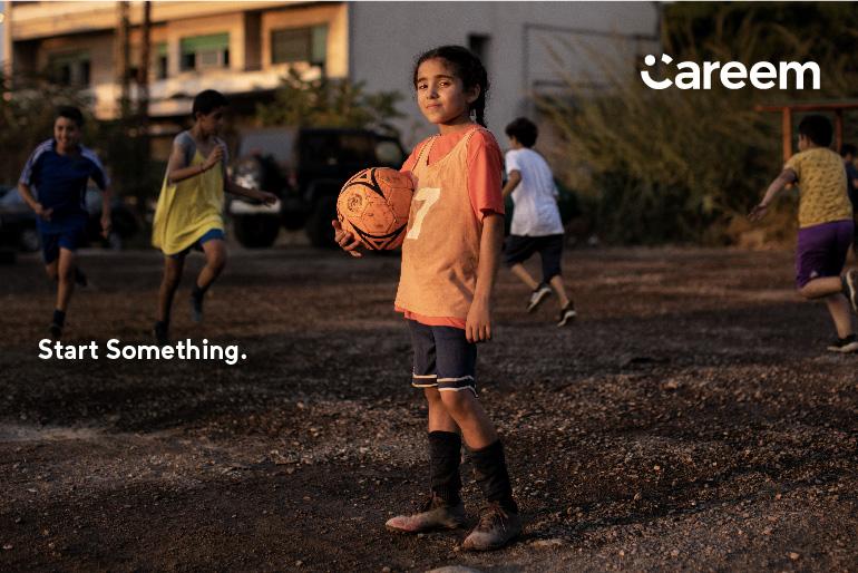 careem-start-something