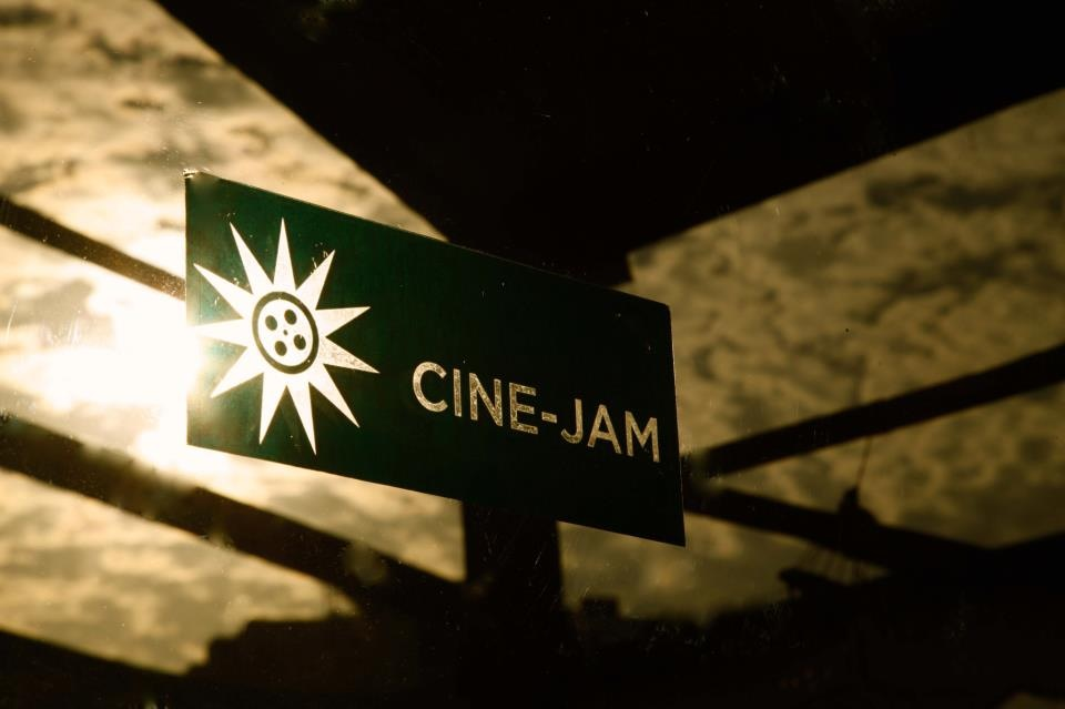 cine-jam-reconnecting-you-to-your-g-i-a