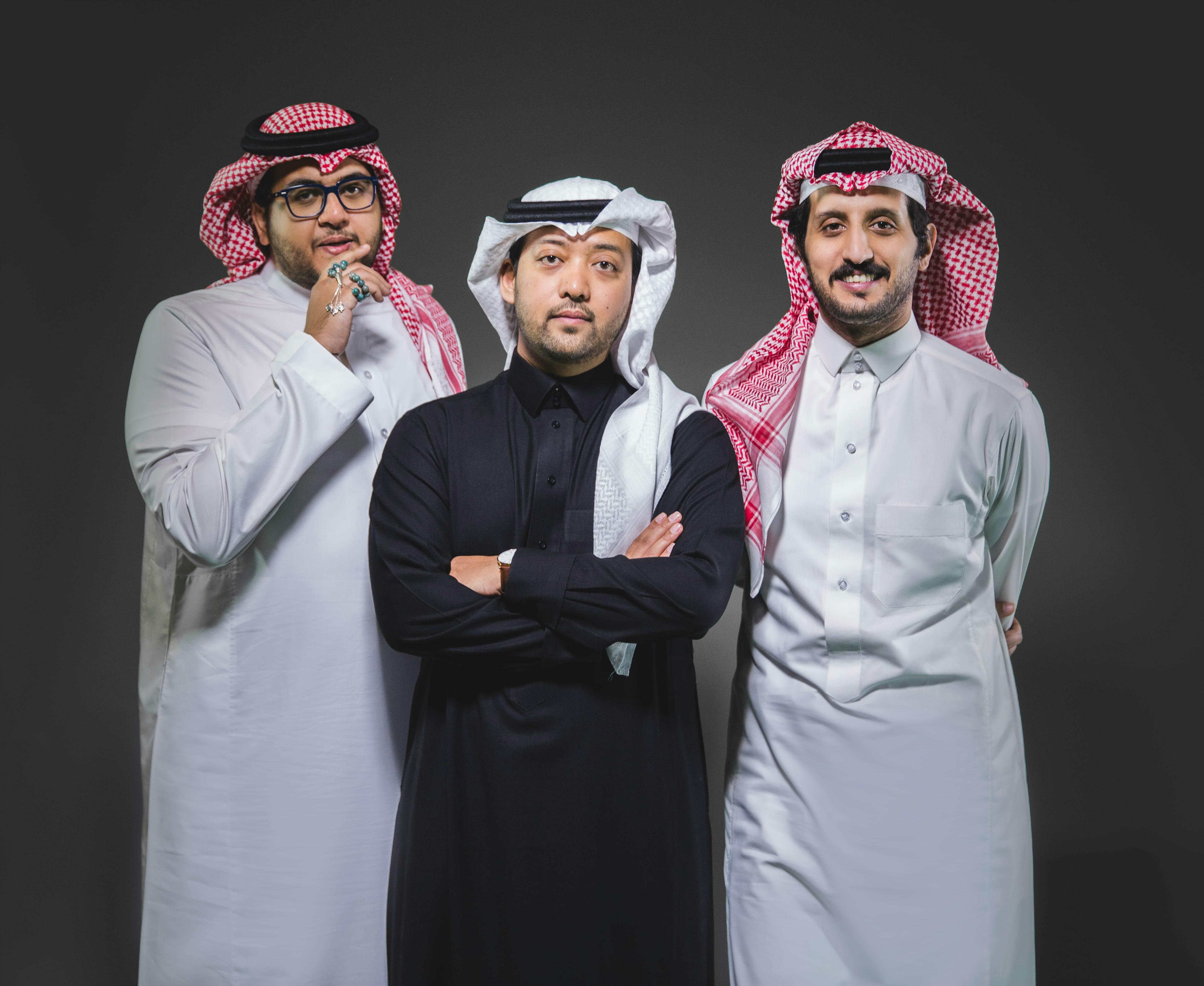 saudi-entertainment-startup-telfaz11-expands-to-dubai