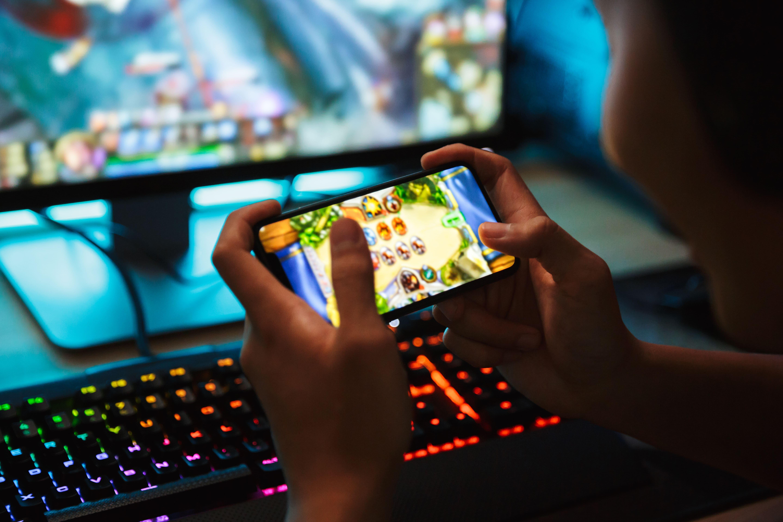 egypt-ranks-highest-of-smart-phone-mobile-gamers