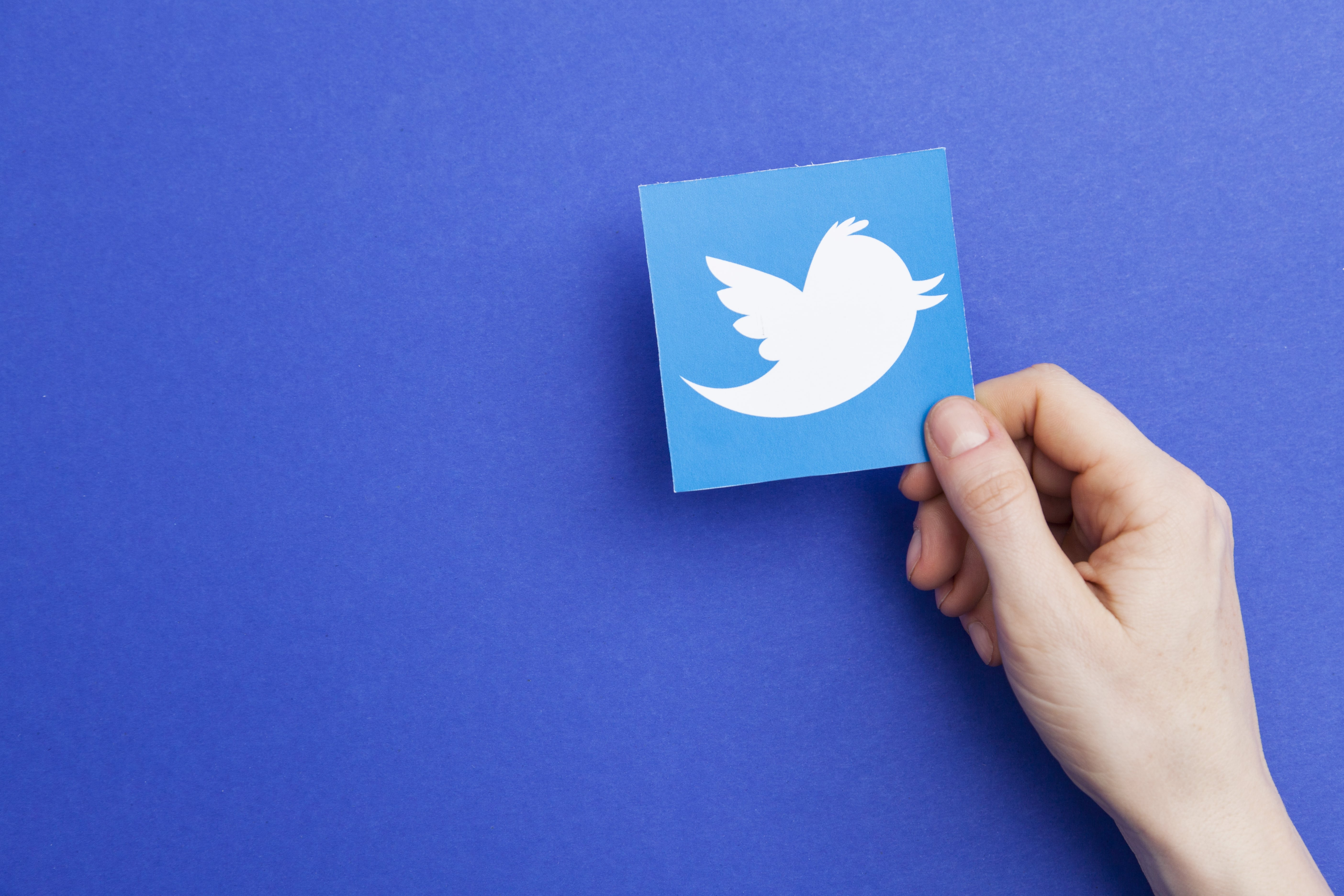 meet-twitter-head-of-video-solutions