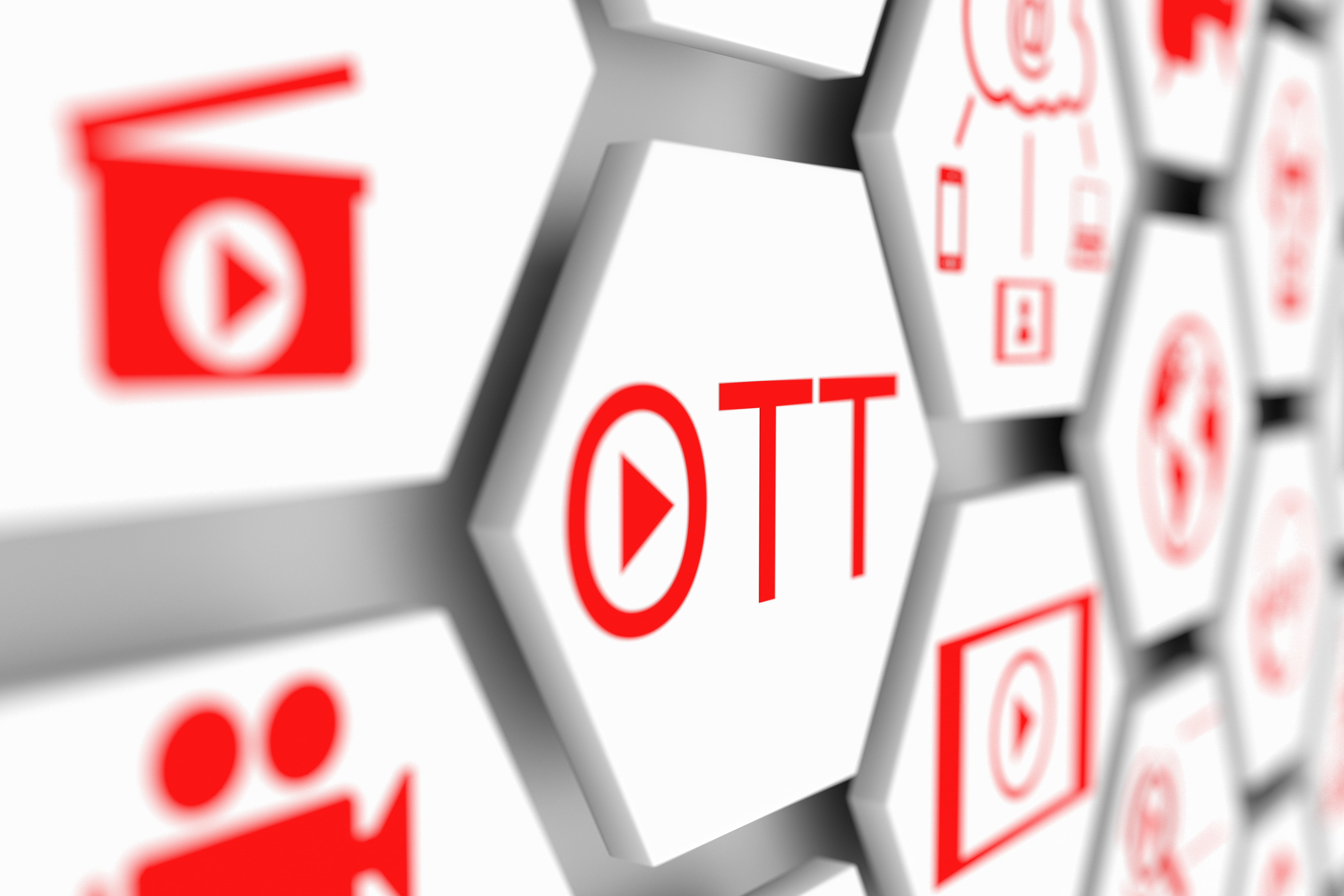 svod-arabic-content-is-expanding-in-ksa