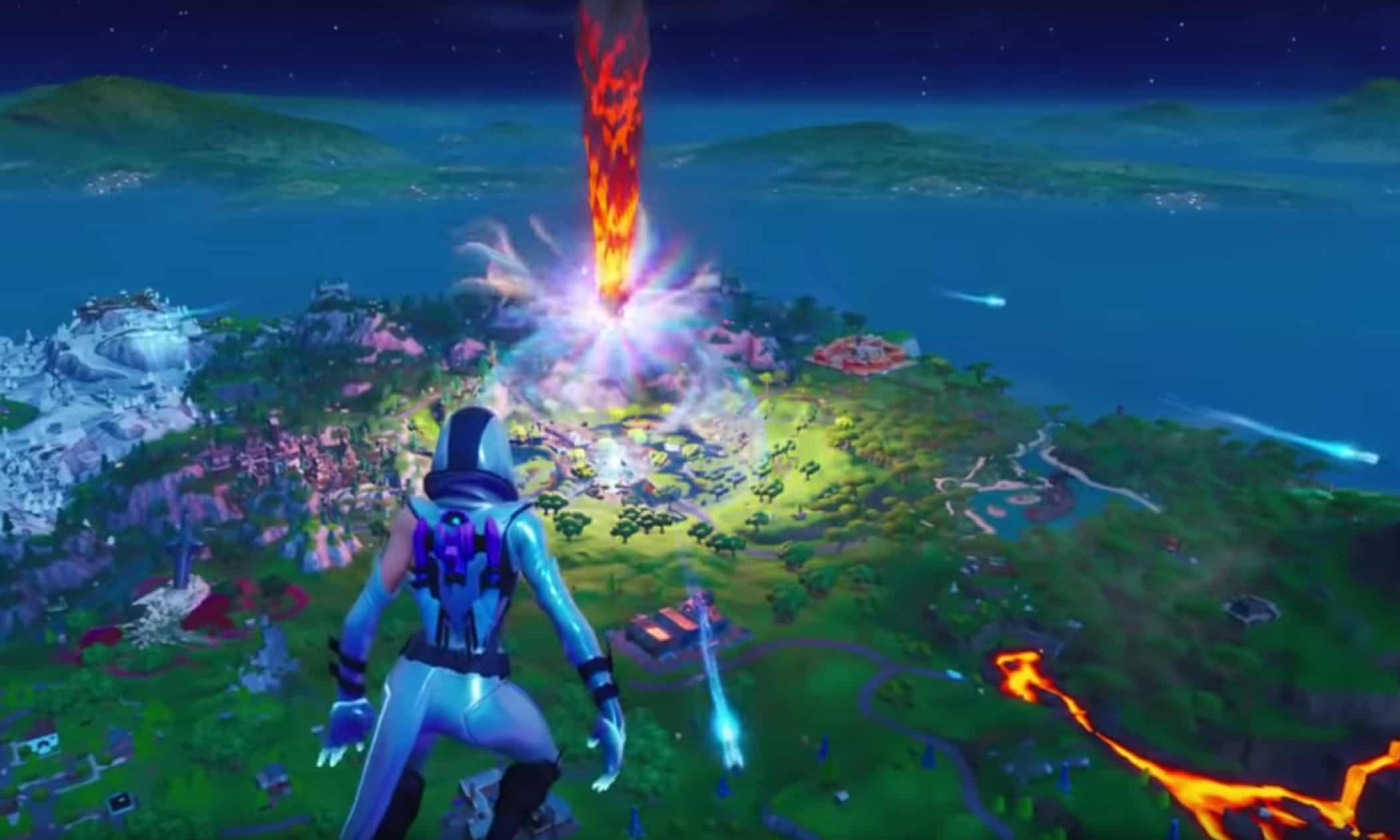 fortnite-goes-into-total-blackout
