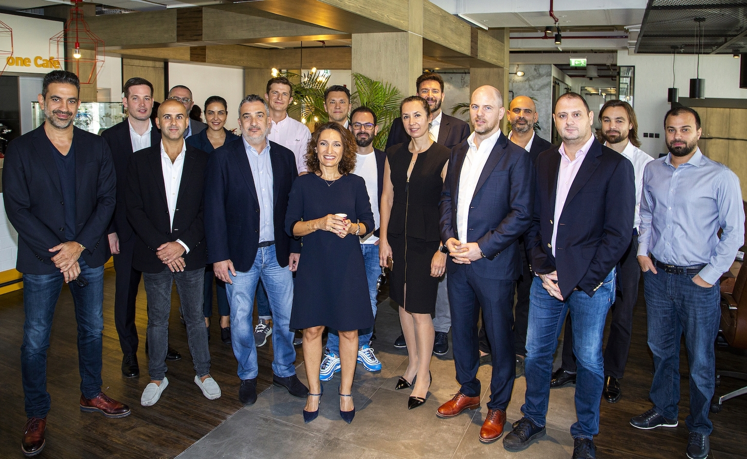 iab-launches-new-study-about-the-mena-digital-advertising-market