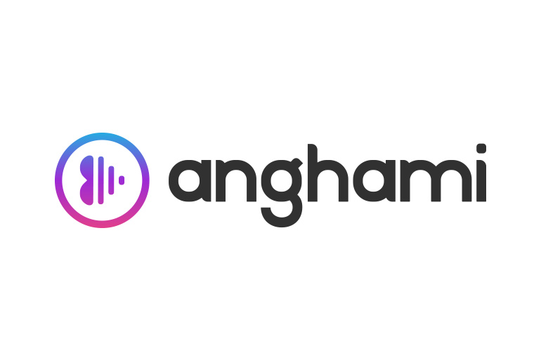 anghami-partners-with-snapchat-to-promote-talent