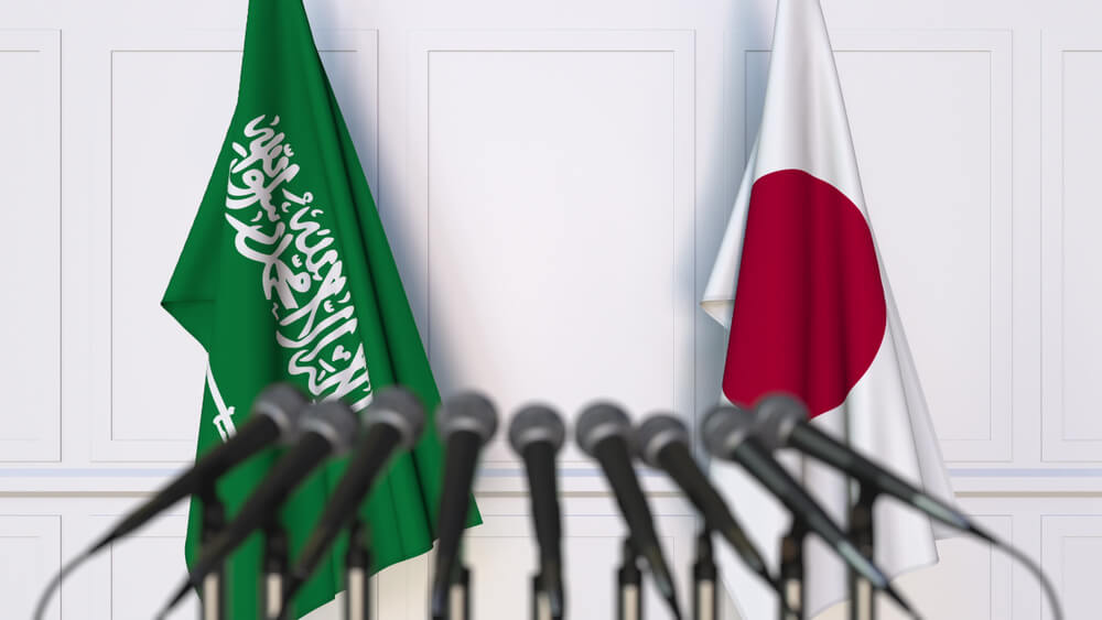 arab-news-launches-japanese-online-edition