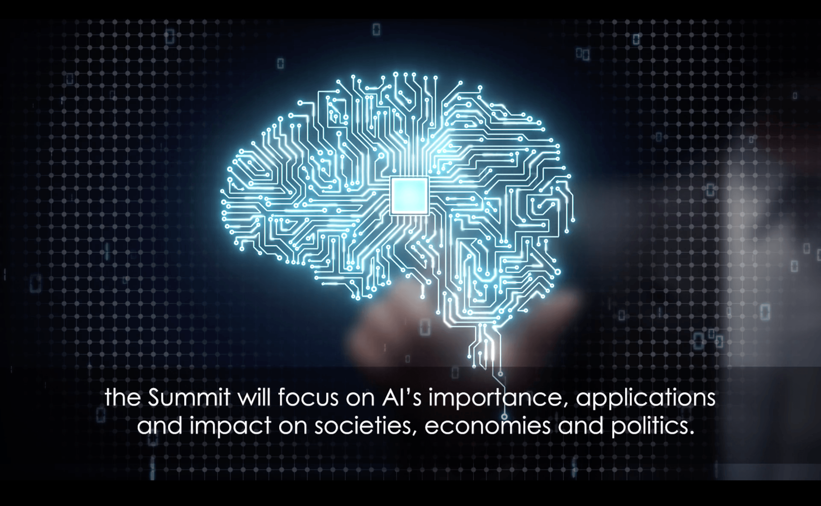 saudi-arabia-to-host-first-ever-global-ai-summit-in-2020