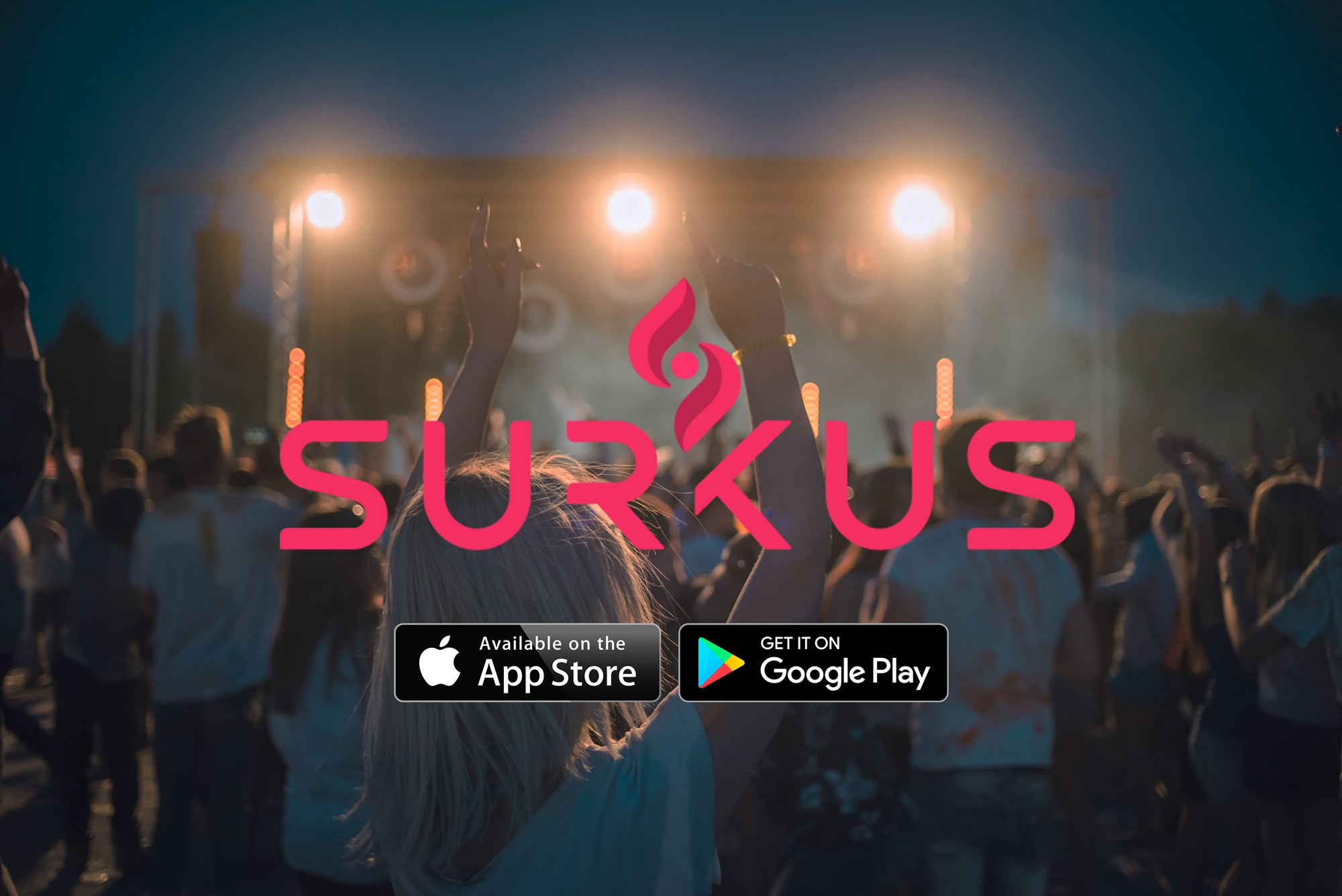 surkus-launches-in-the-uae