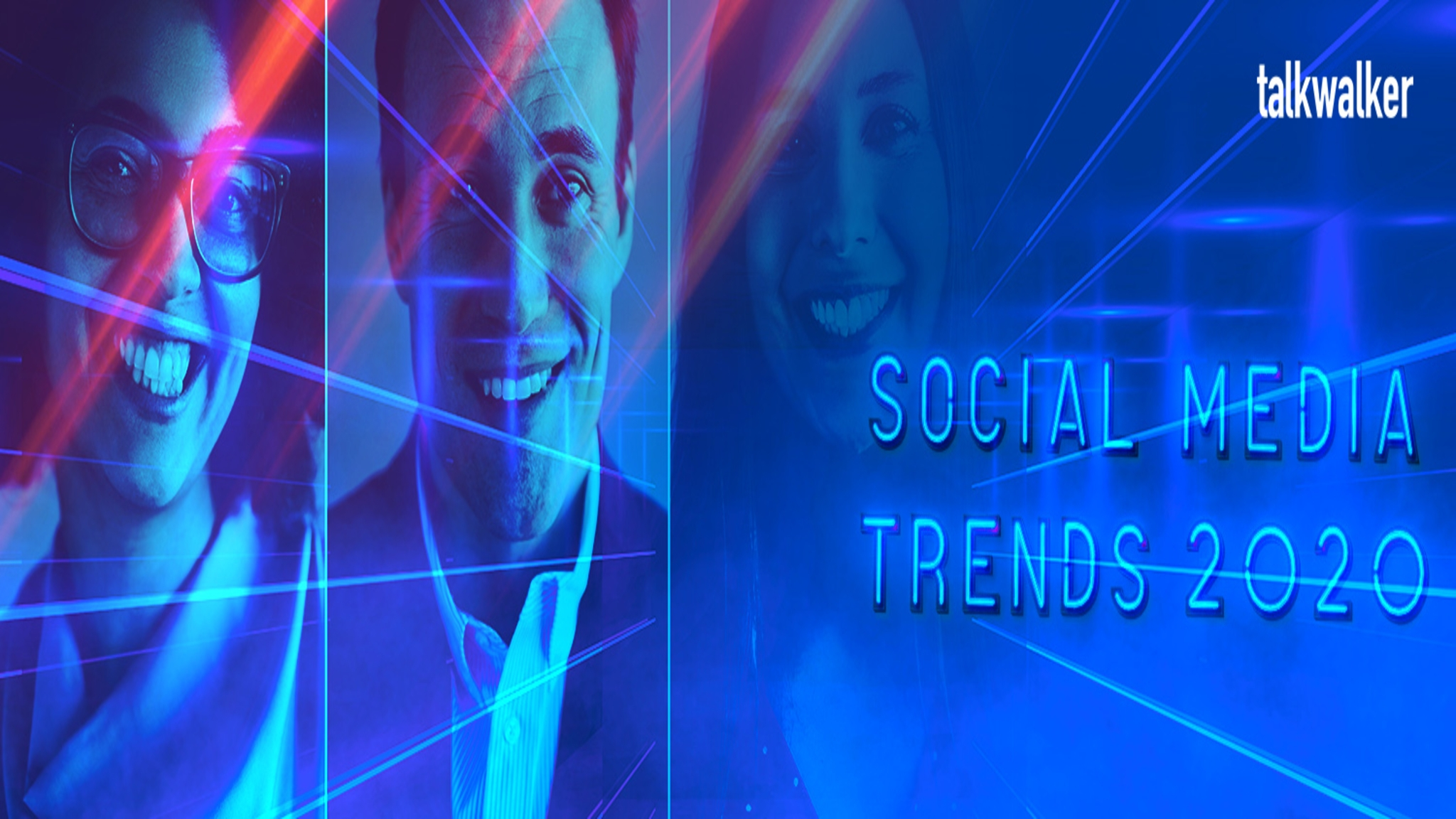 look-out-for-these-eight-trends-in-social-media-in-2020