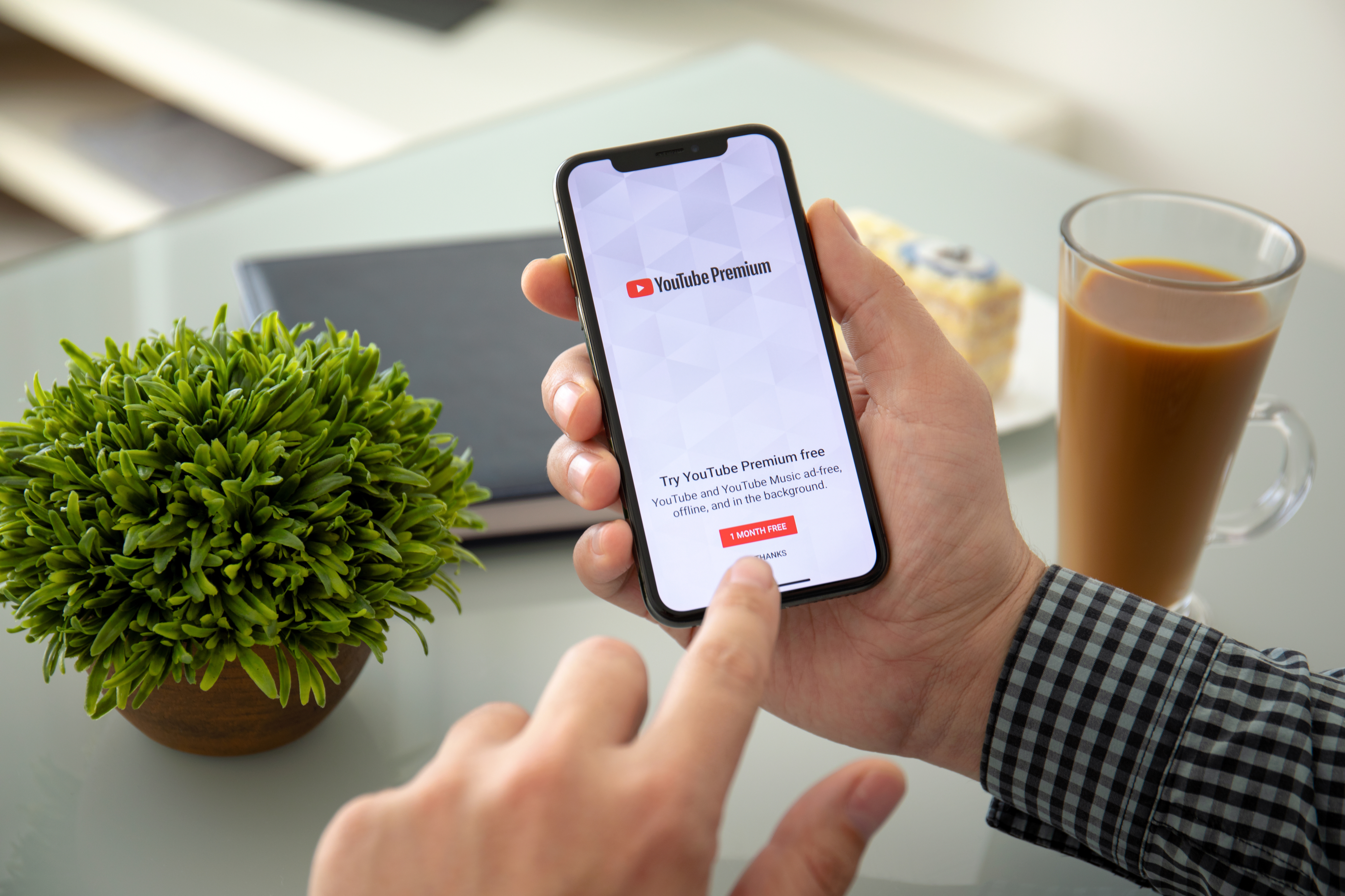 youtube-premium-and-advertising-is-it-time-to-work-more-with-content-creators